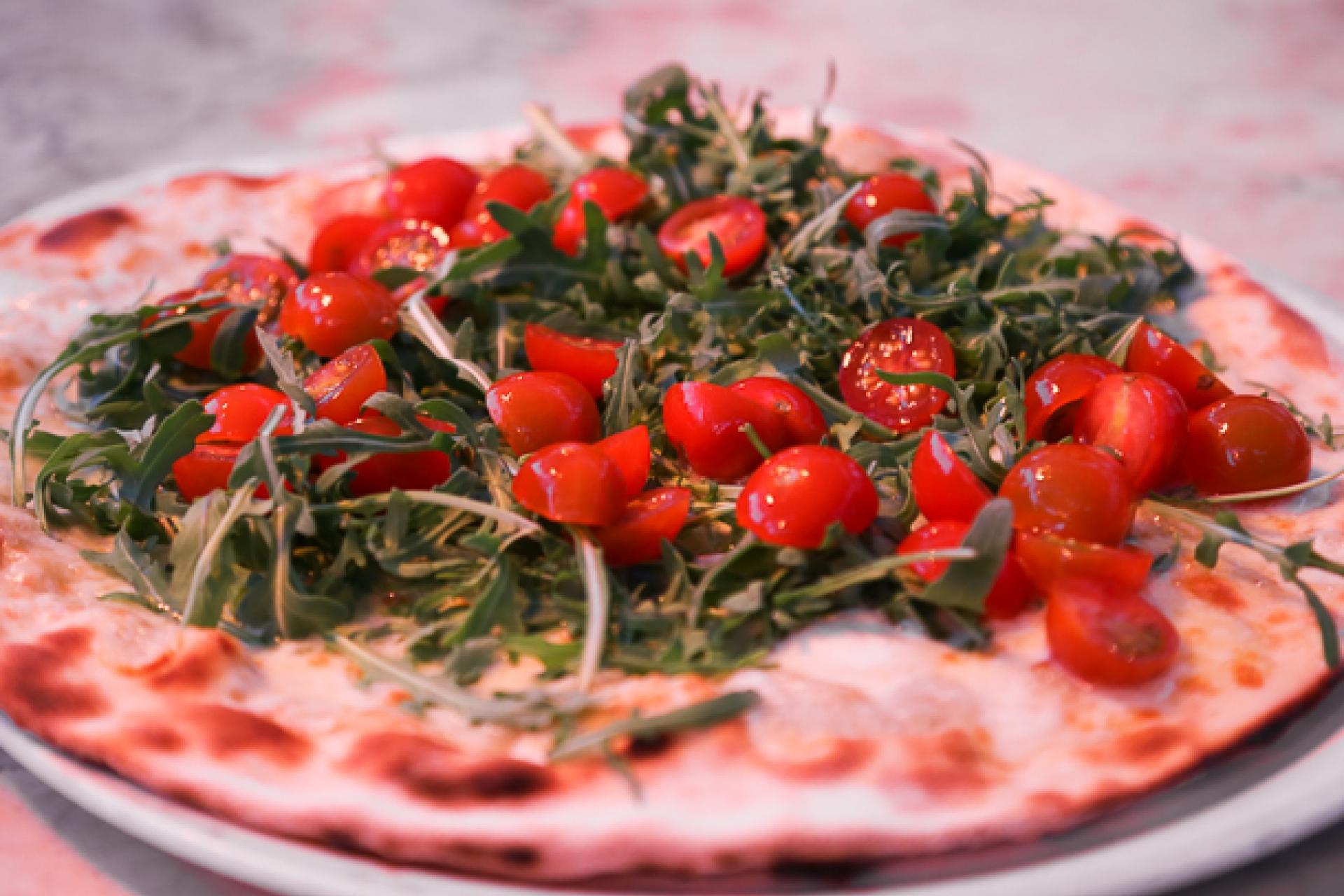 LisboaCool_Comer_Pizzeria Casanova