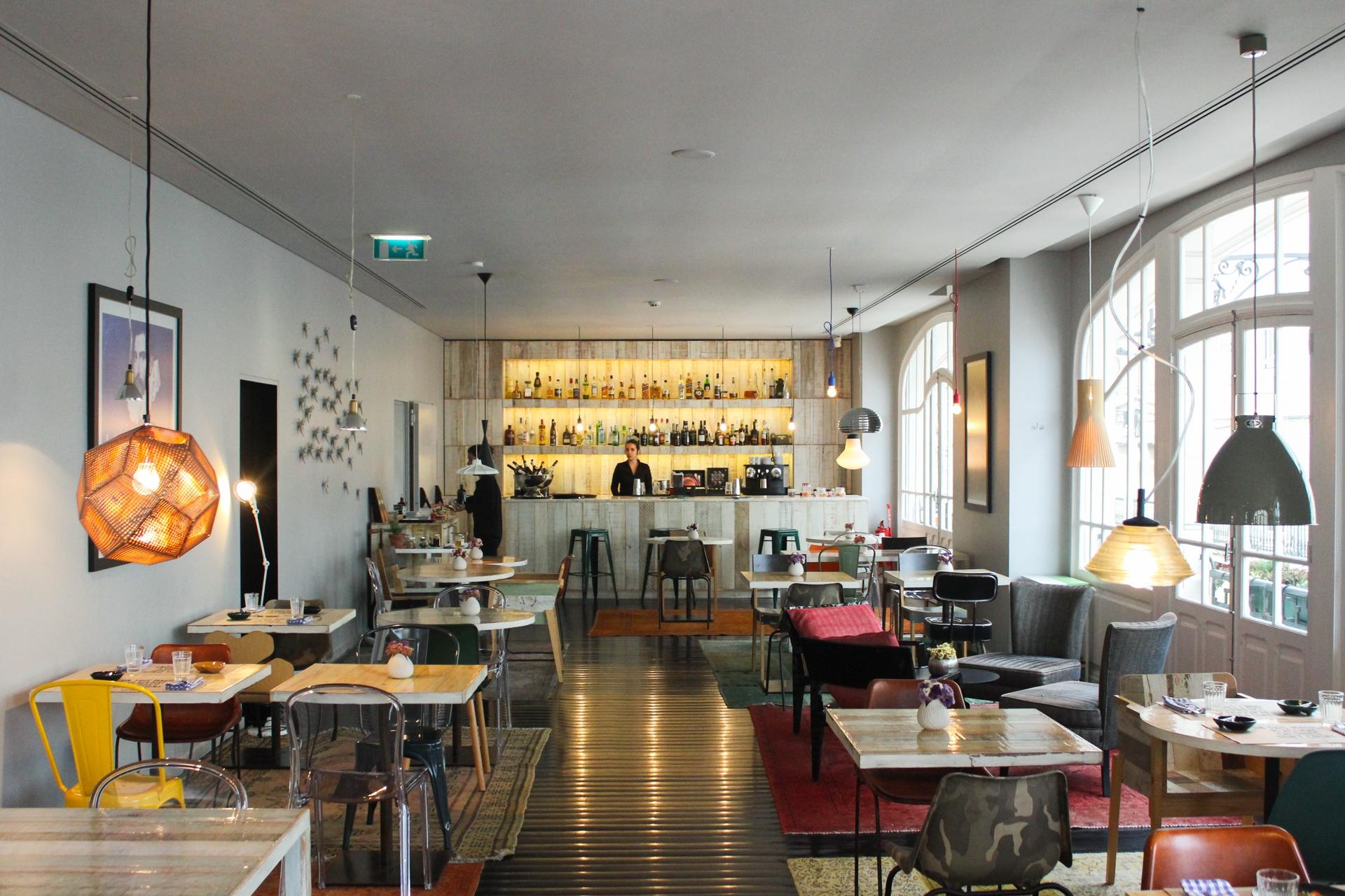lisboa_cool_comer_restaurante_bastardo