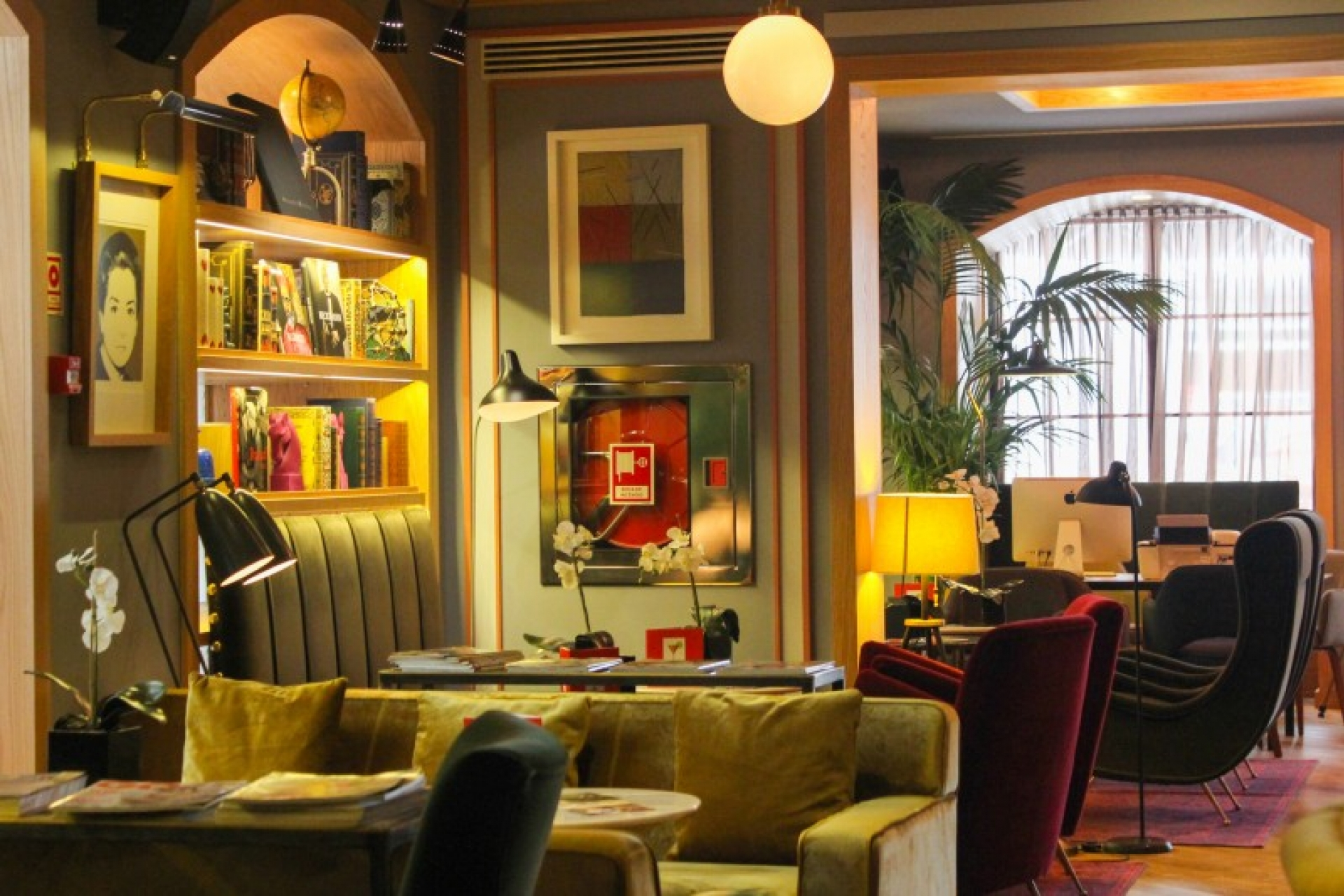 lisboa_cool_dormir_browns_central_hotel02.jpg