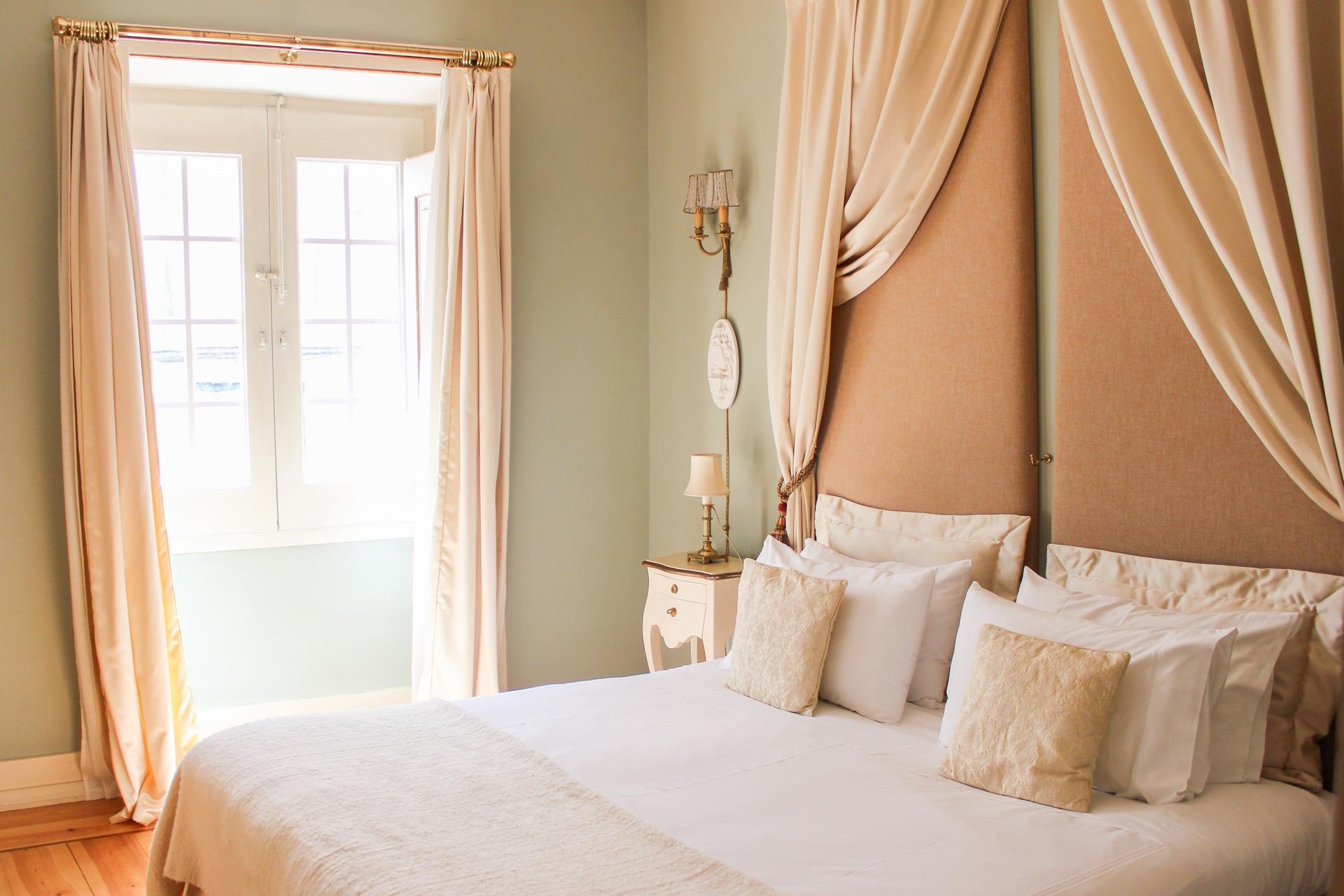 lisboa_cool_dormir_mercador_luxury_apartments