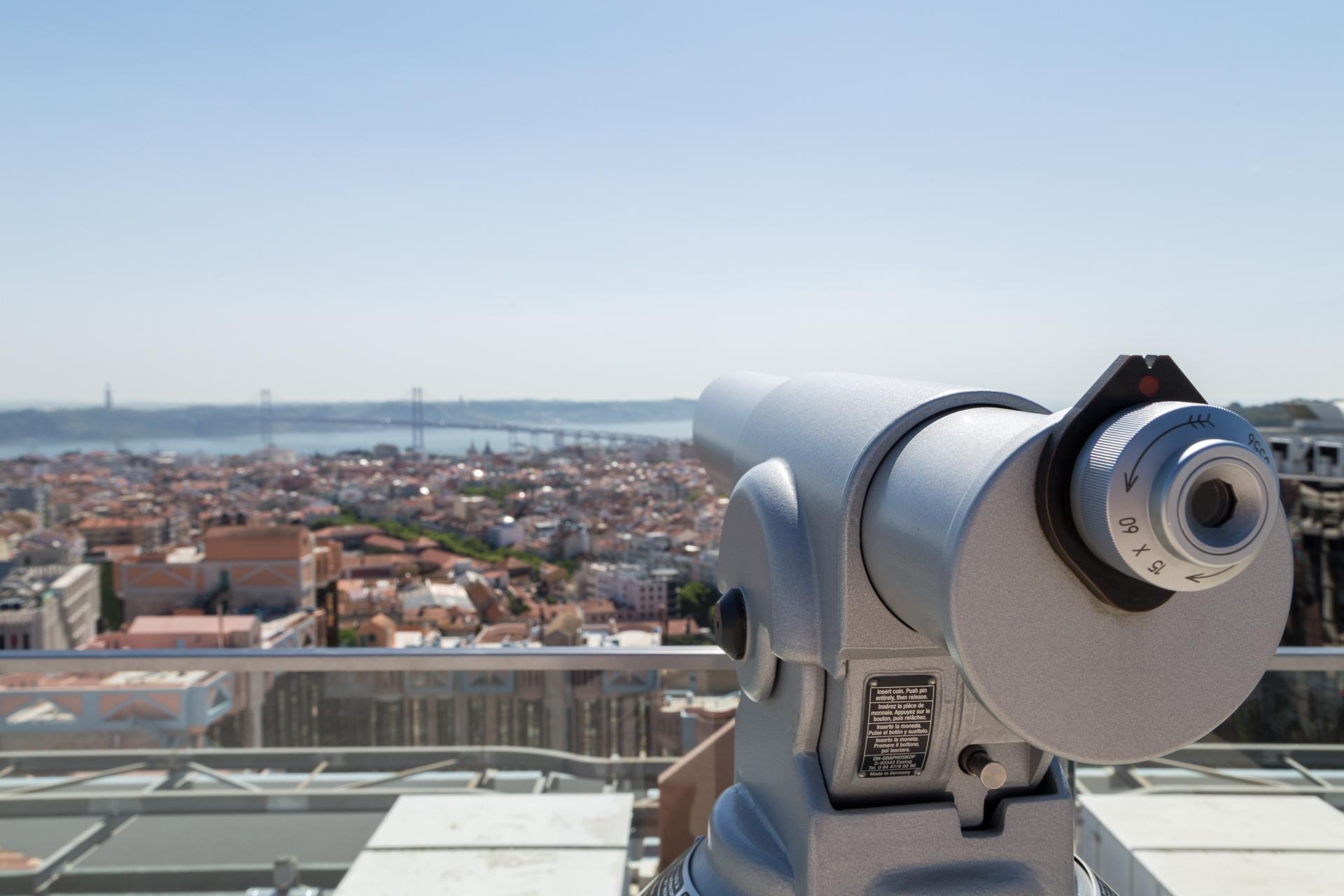 lisboa_cool_visitar_miradouro_amoreiras_360_panoramic_view