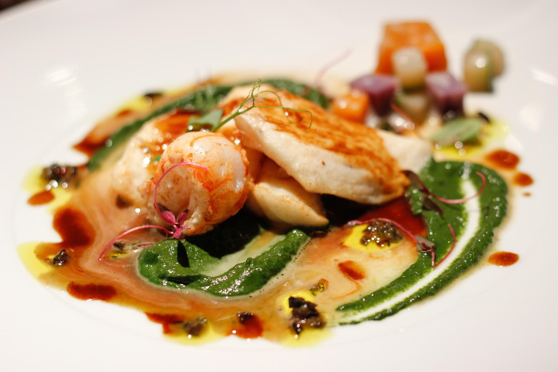 lisboa_cool_comer_restaurantes_flor_de_lis