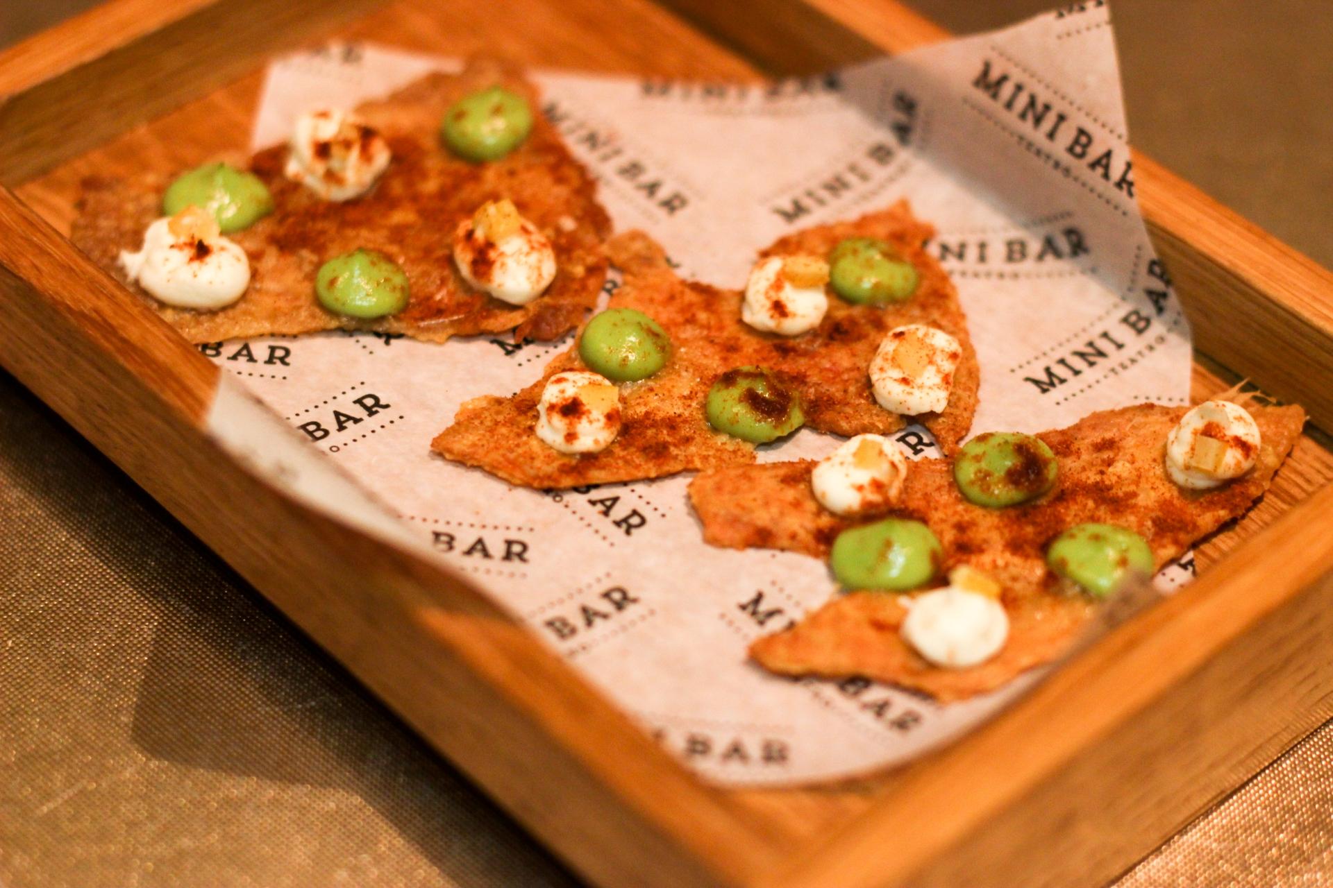 lisboa_cool_comer_restaurantes_mini_bar