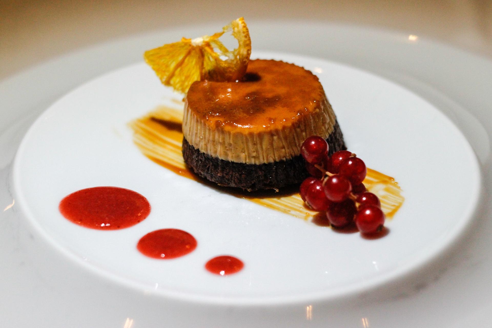 lisboa_cool_eat_restaurantes_valle_flor