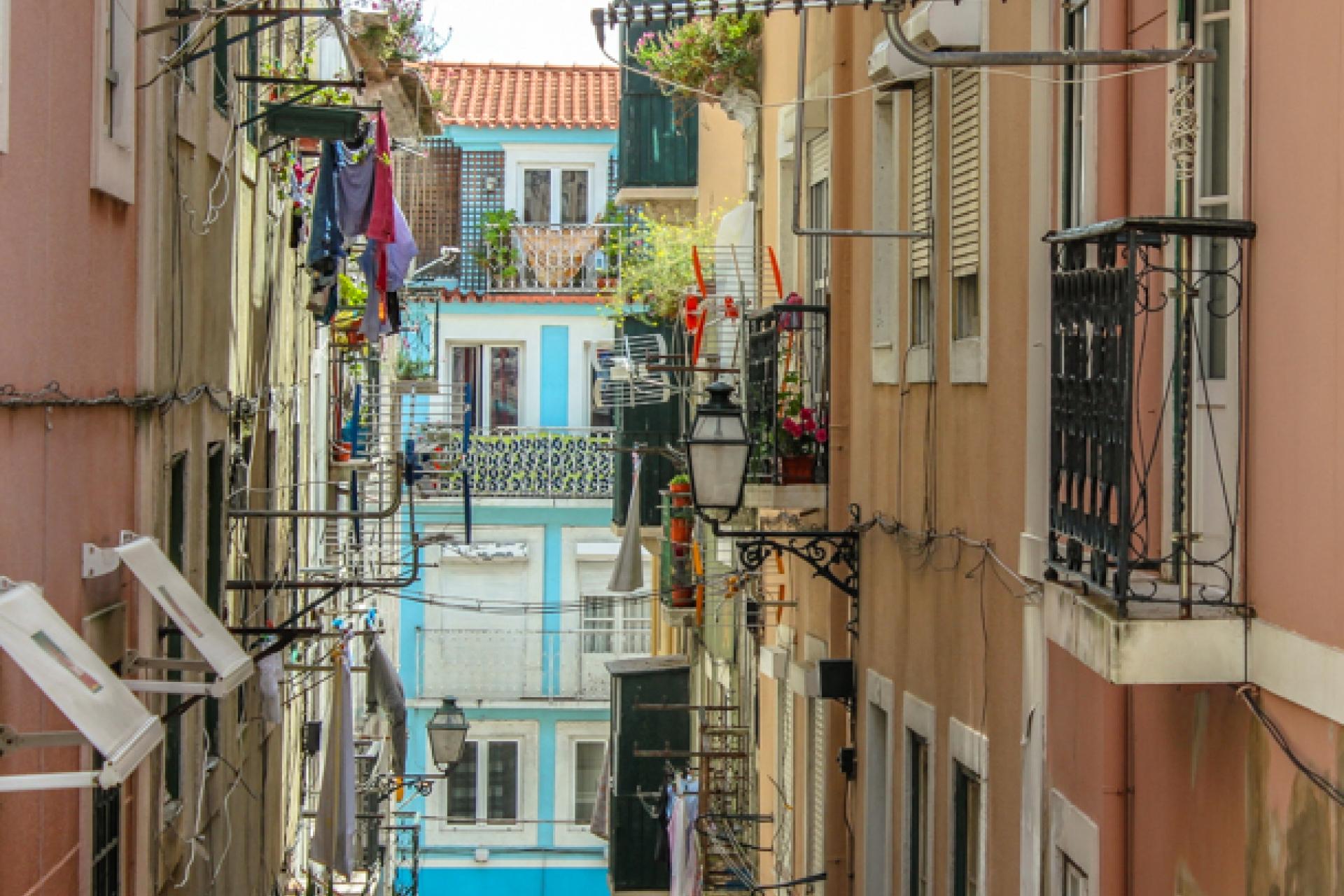 LisboaCool_Visitar_Bairro de Alfama