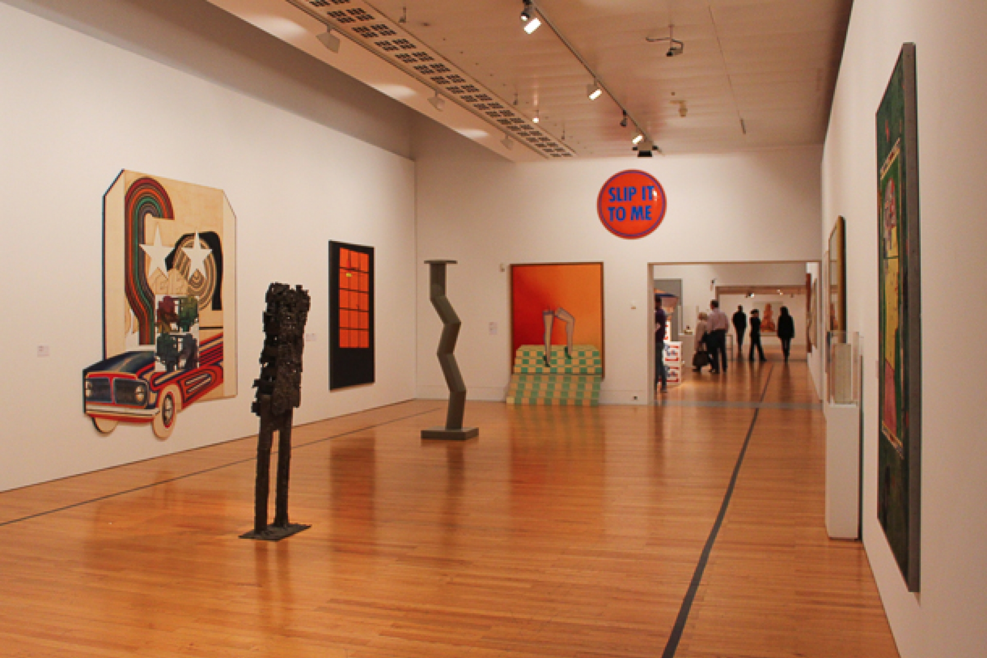LisboaCool_Visitar_Museu_Coleção_Berardo