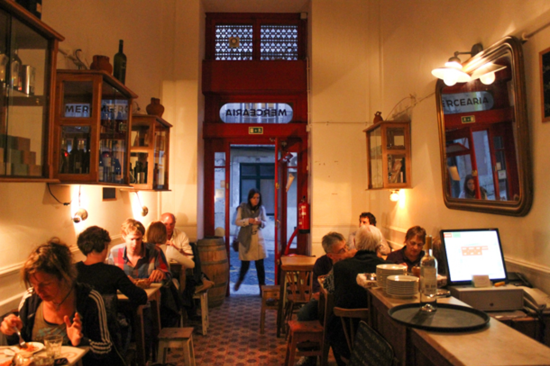 LisboaCool_Comer_Taberna Rua das Flores