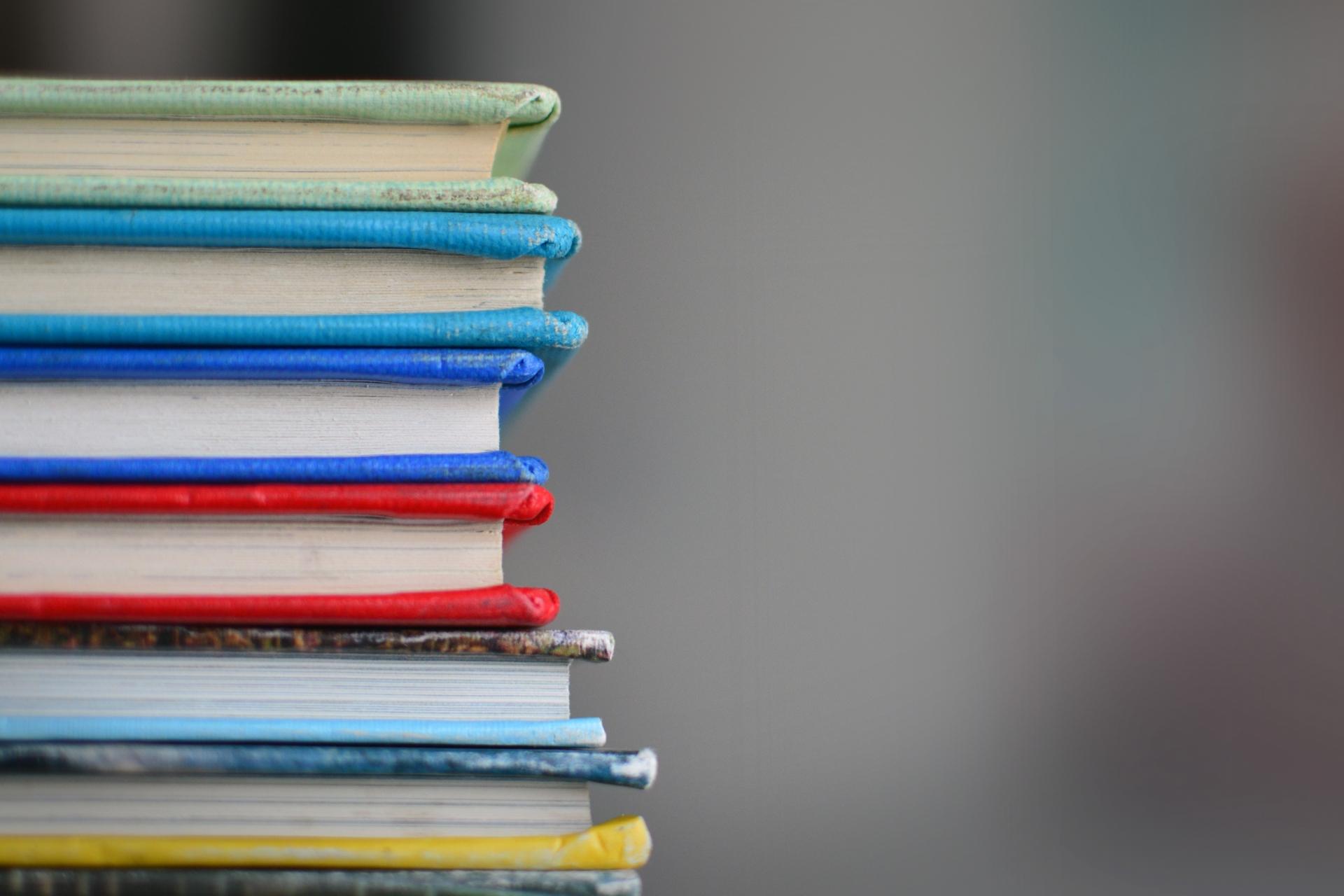 LisboaCool_Blog_Aqui Perto: Sintra tem duas bibliotecas de praia