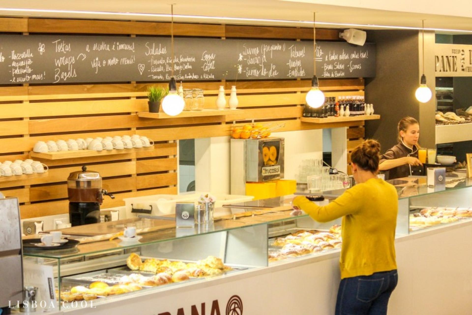 LisboaCool_Blog_Vai abrir um novo Choupana Caffe!