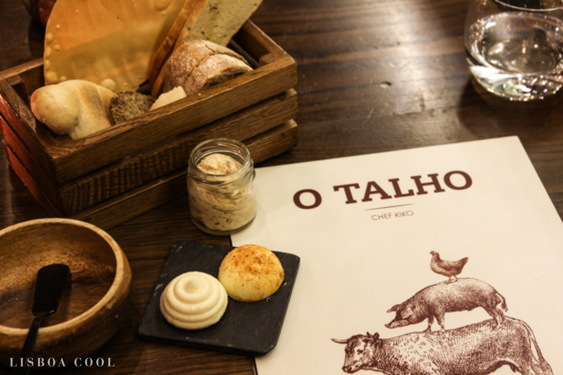 LisboaCool_Blog_5 Restaurantes, 5 Pratos