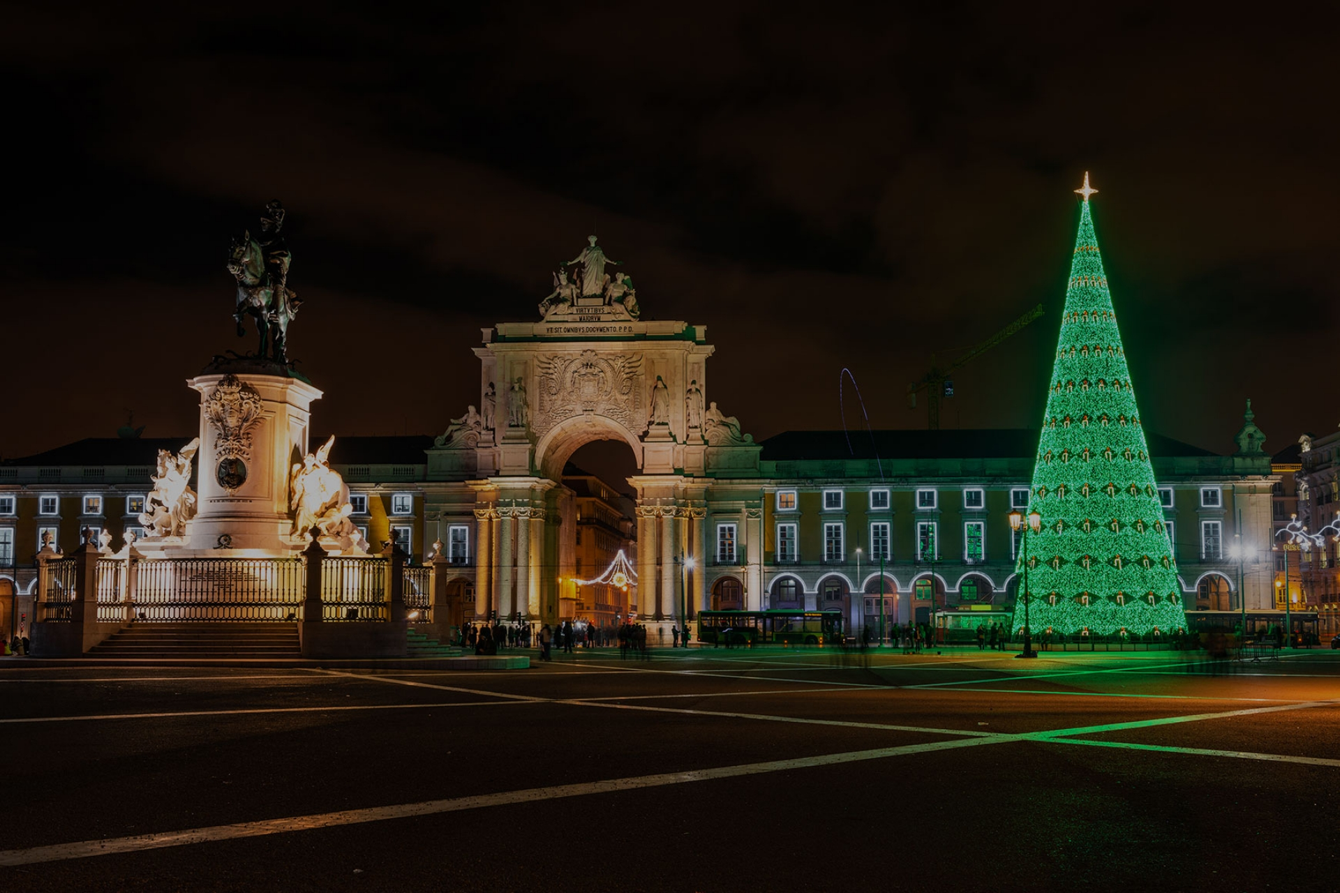 LisboaCool_Blog_5 Espaços onde encontrará os melhores presentes de Natal