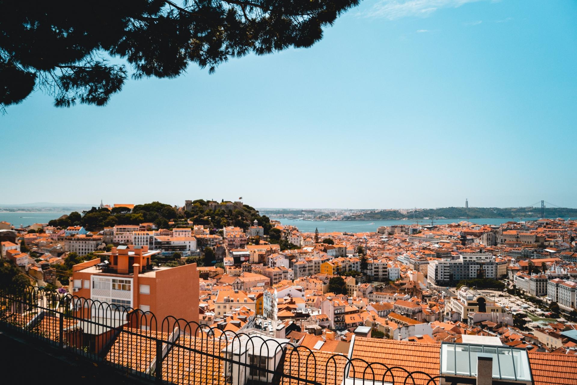 LC_Blog_Lisboa Card