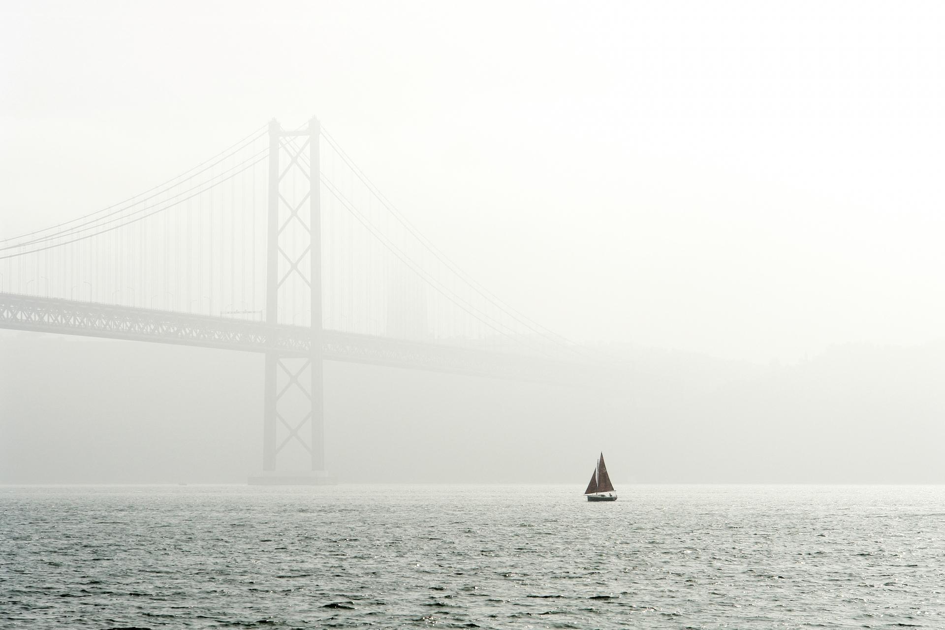 LisboaCool_Blog_Viagens gratuitas no Tejo!