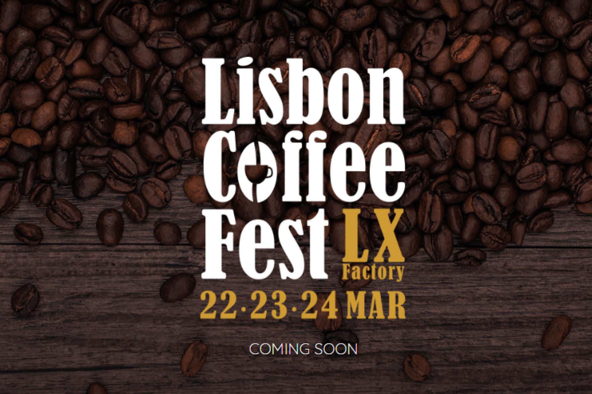 LisboaCool_Blog_Vem aí o Lisbon Coffee Fest!