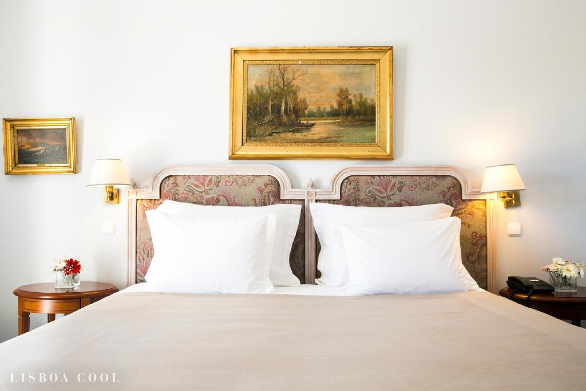 LisboaCool_Blog_Pestana Hotel Group reconhecido pela sustentabilidade