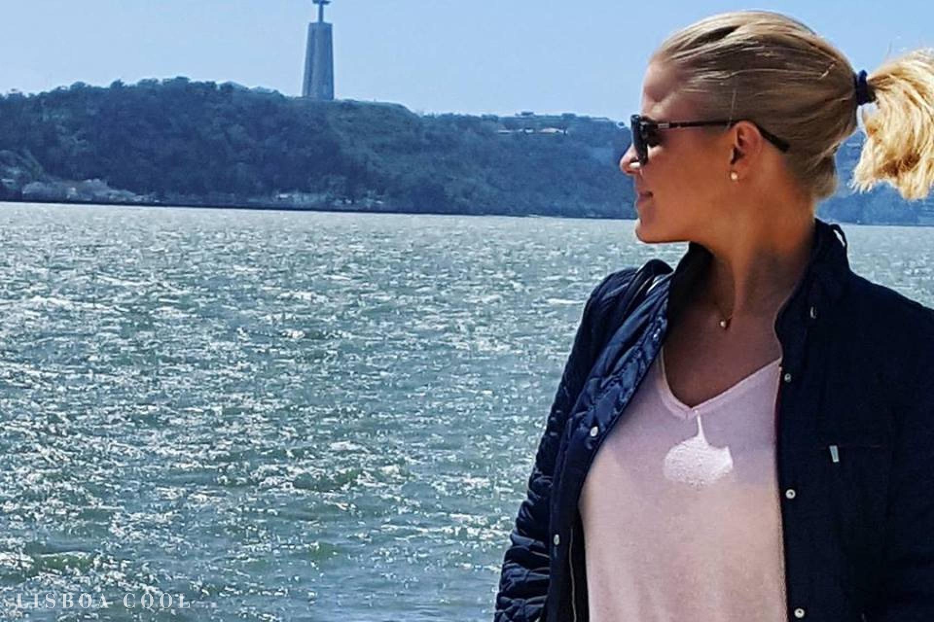LisboaCool_Blog_4 must-do's in Lisbon by Regitse Cecillie Rosenvinge