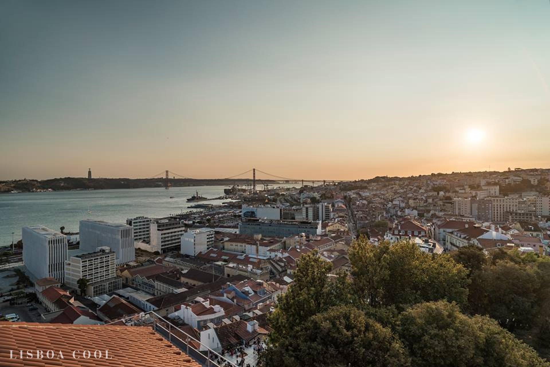 LisboaCool_Blog_Não vai querer perder as Rooftop Parties do Verride Palácio de Santa Catarina!