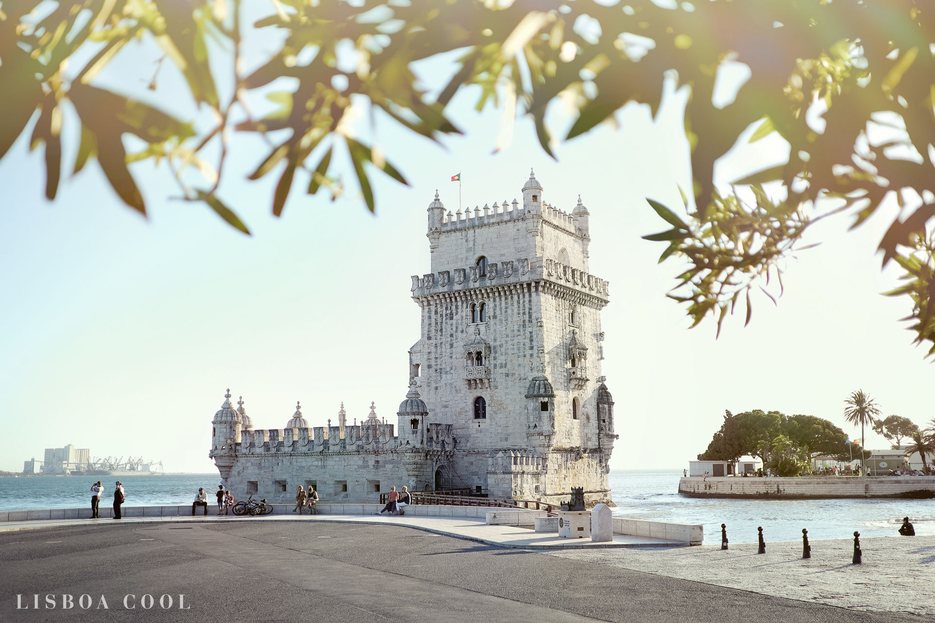 LisboaCool_Blog_7CuriosidadessobreLisboa
