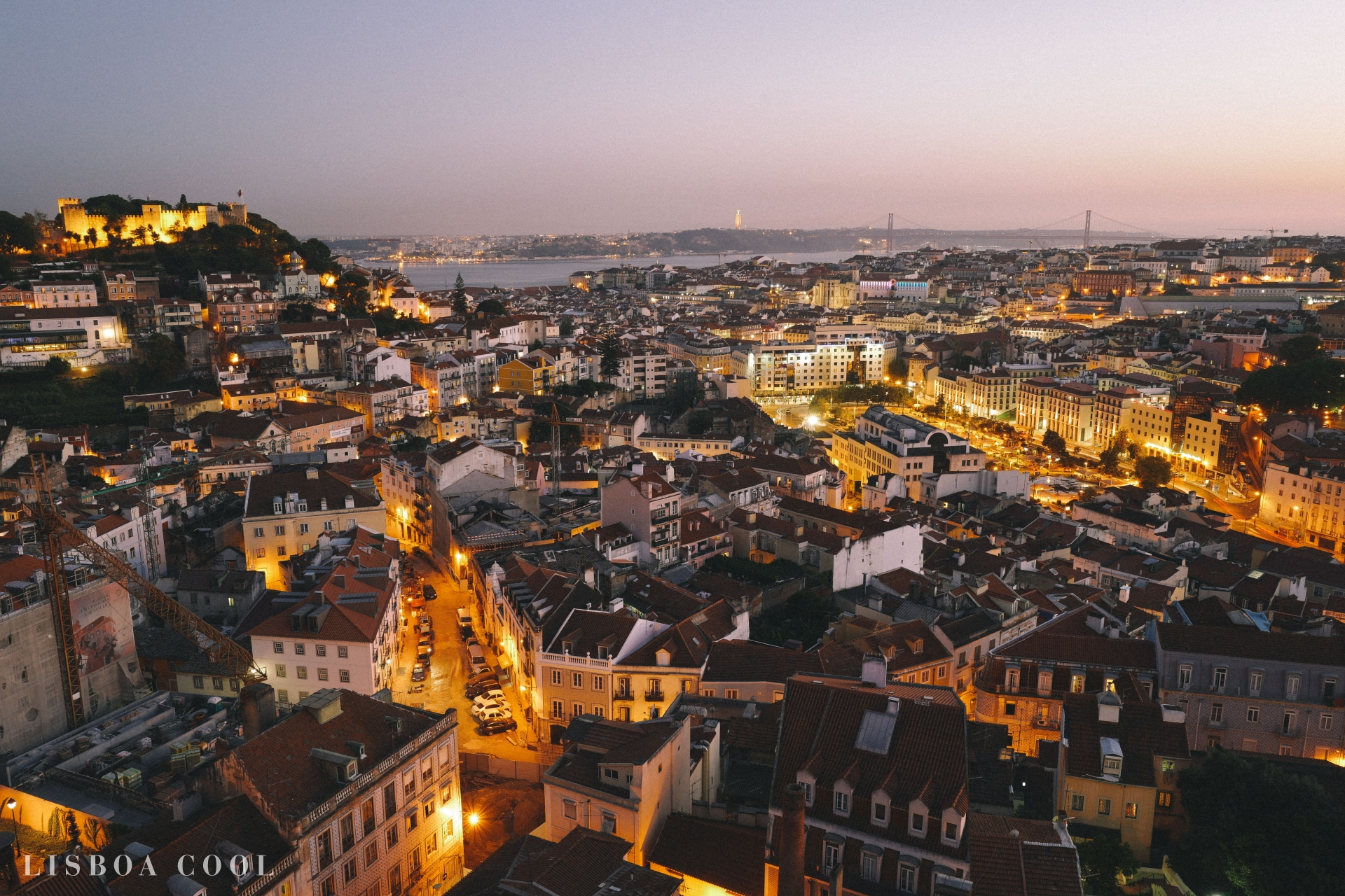 LC_Blog_Lisboa é a 2.ª cidade do mundo mais requisitada para congressos internacionais