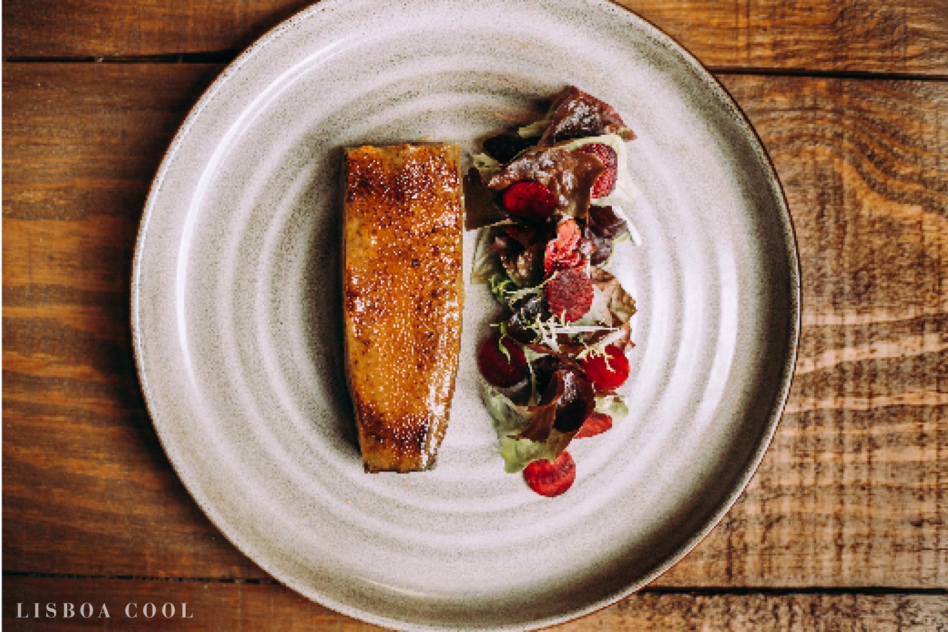 LisboaCool_Blog_Estes são os novos pratos do Erva!
