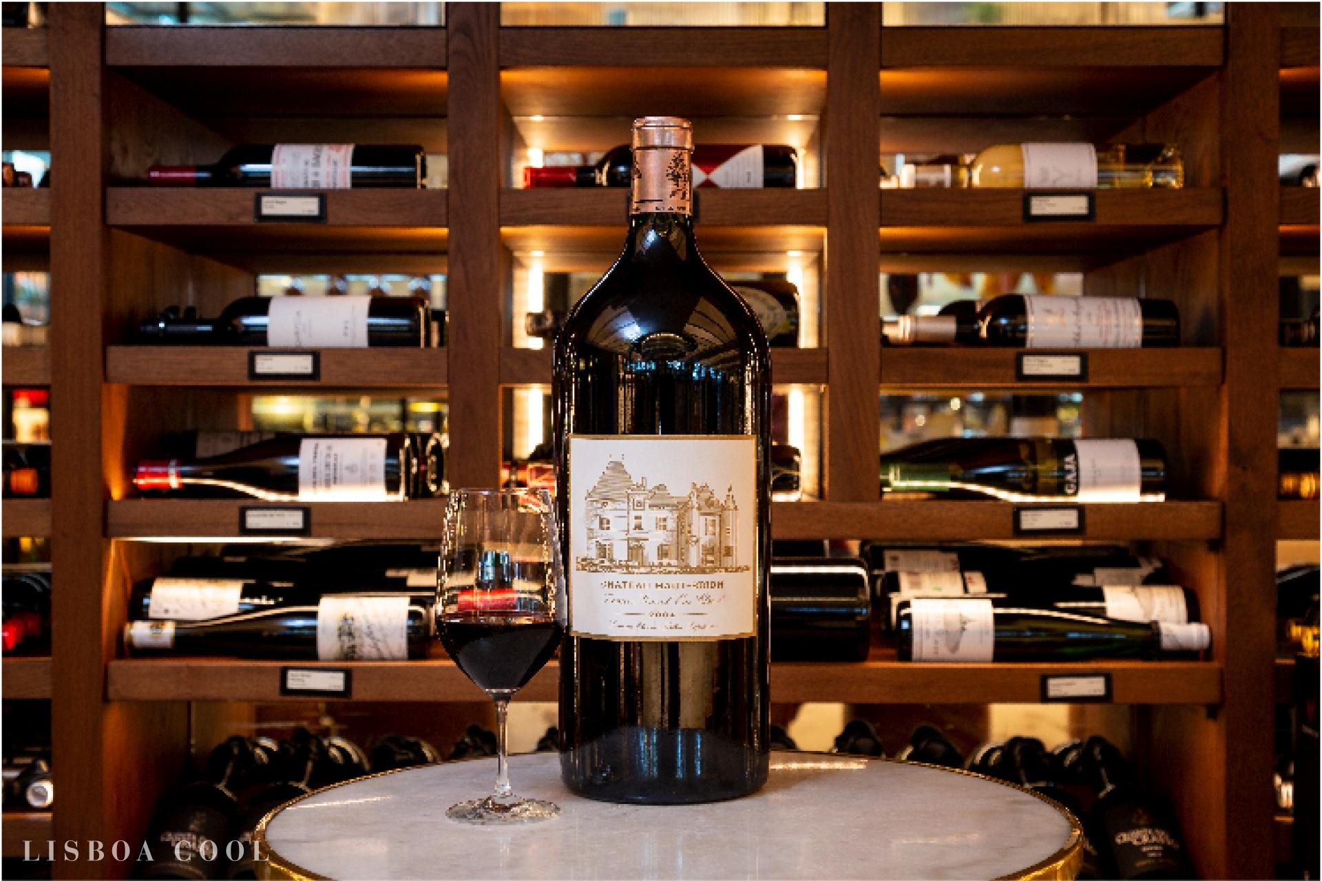 "LisboaCool_Blog_Sexta-feira é ""Big Bottle Day"""