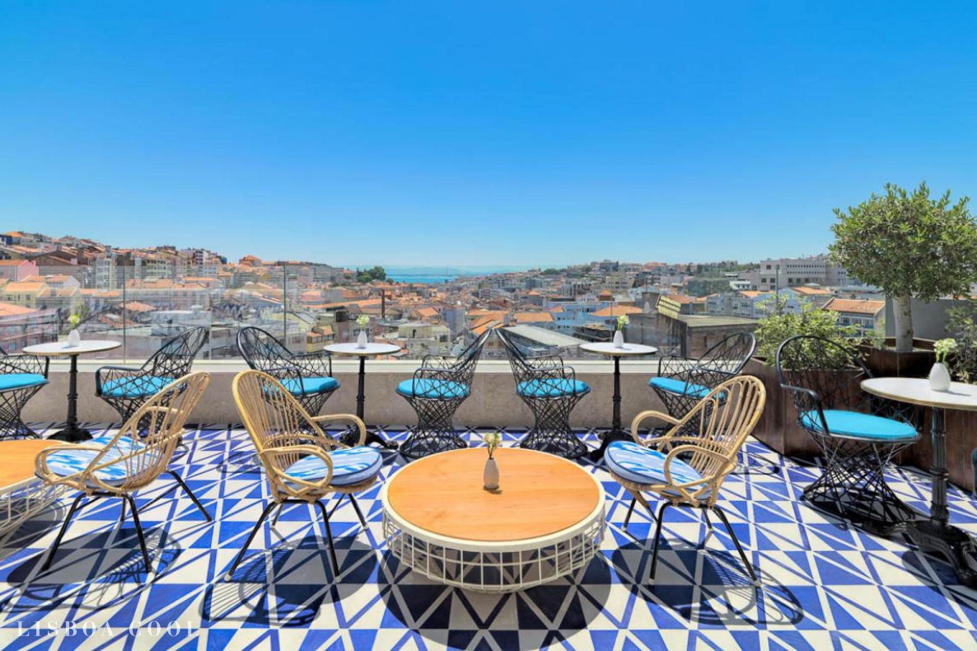 LisboaCool_Blog_4 Rooftops para visitar no Inverno