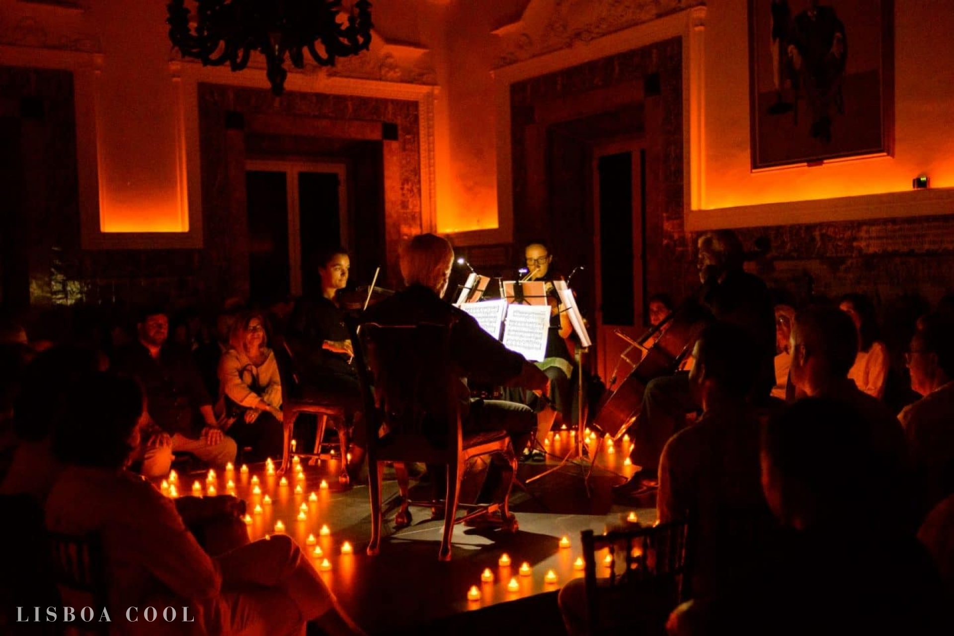 LC_blog_Fantasma_Opera_Luz_Velas_chega_Lisboa
