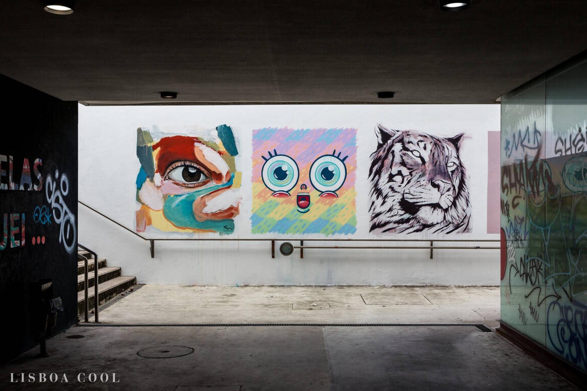 LisboaCool_Blog_A Lata Delas