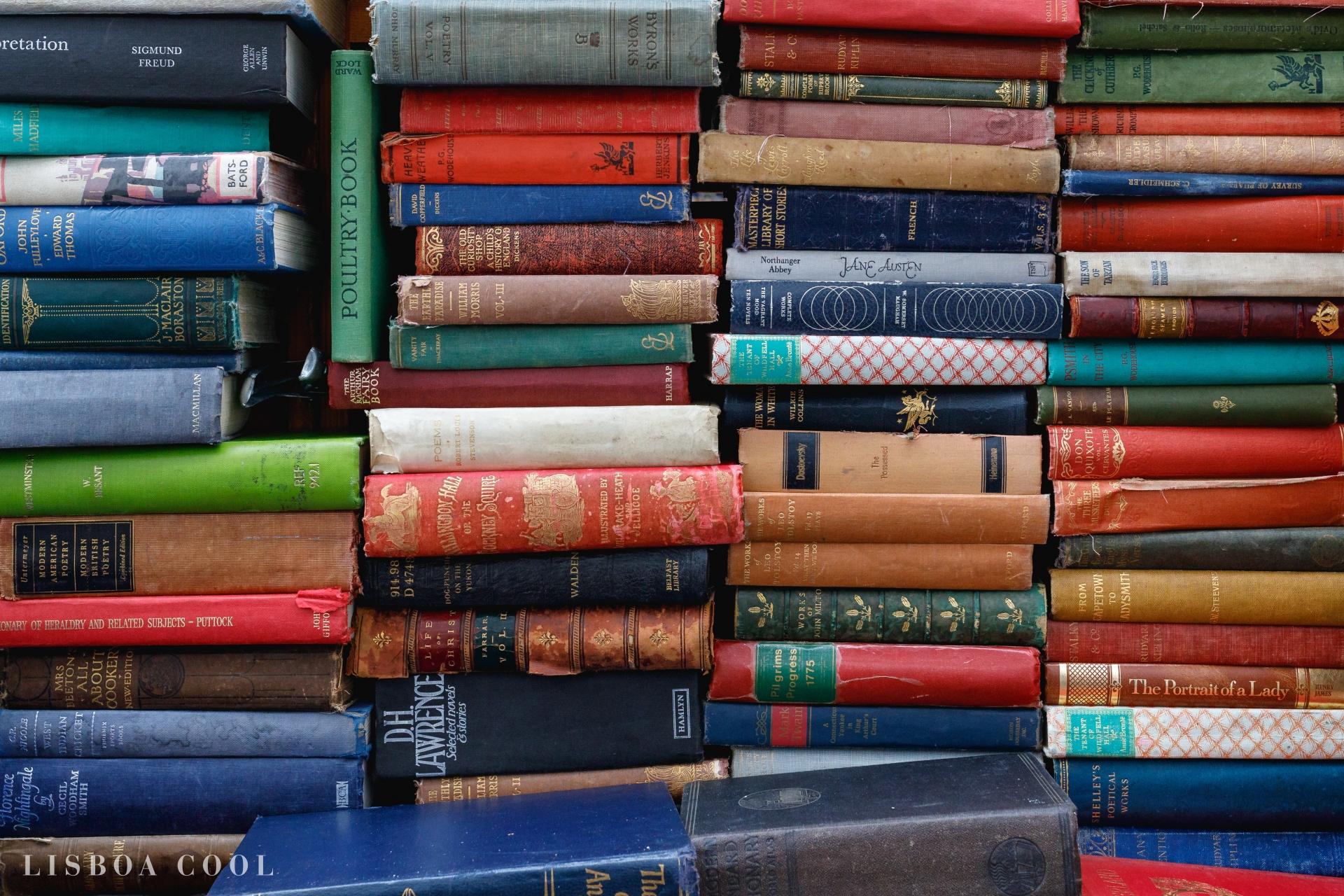 LisboaCool_Blog_Prepare-se para a maior edição da Feira do Livro!