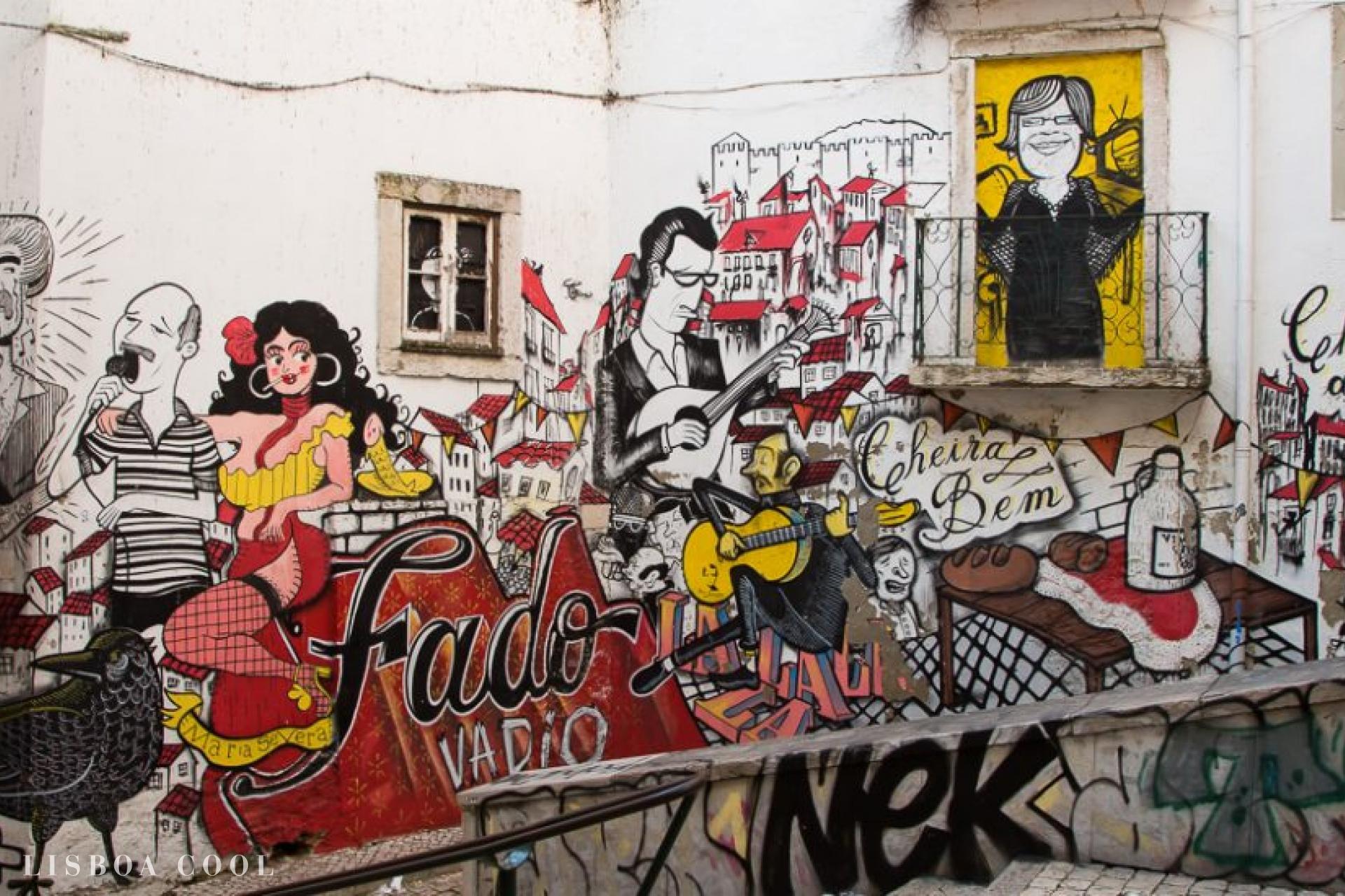 LisboaCool_Blog_Neste arraial não há copos descartáveis