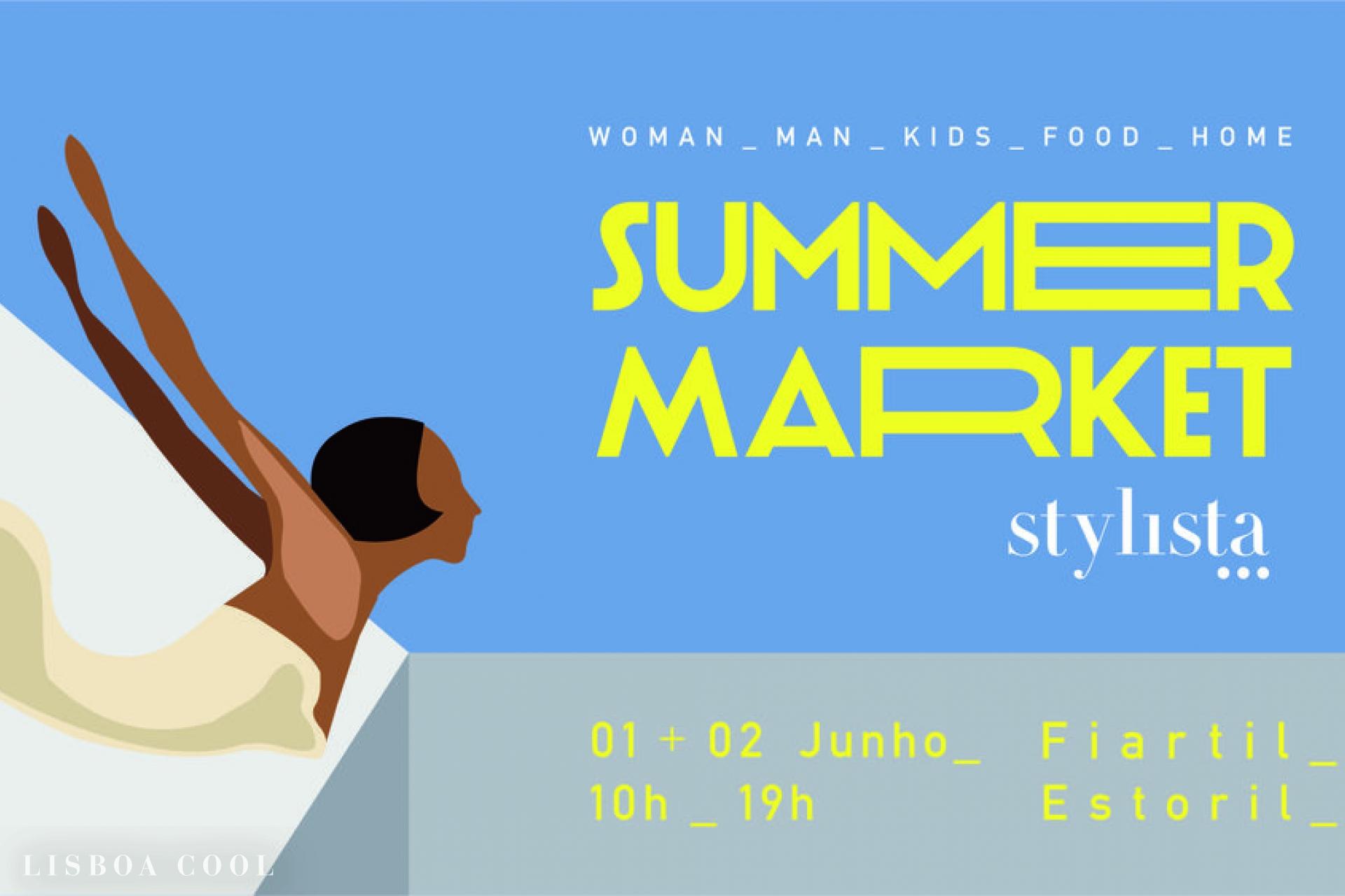 LisboaCool_Blog_Aqui Perto: Summer Market Stylista