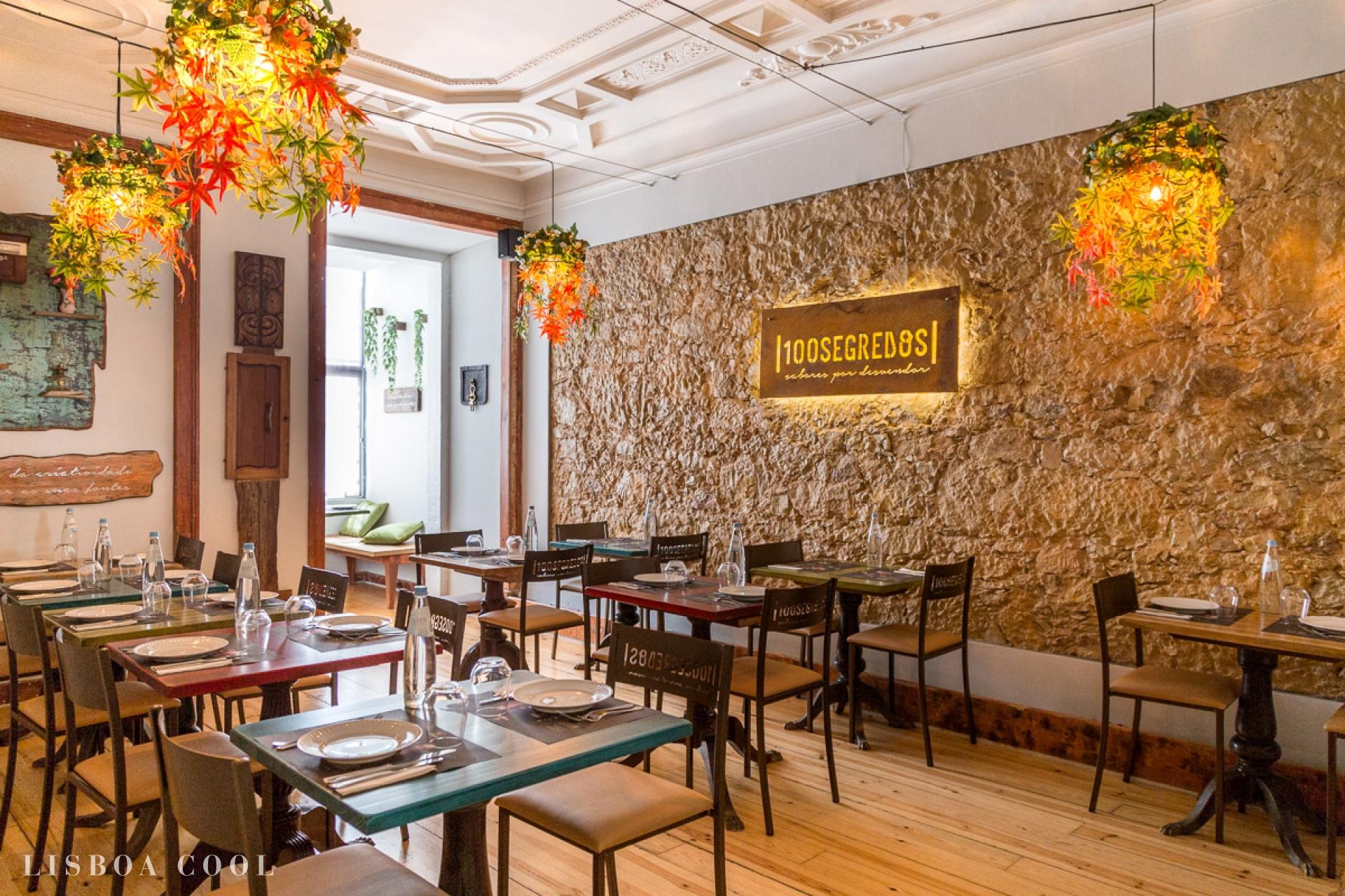 LisboaCool_Comer_Restaurante_100_Segredos