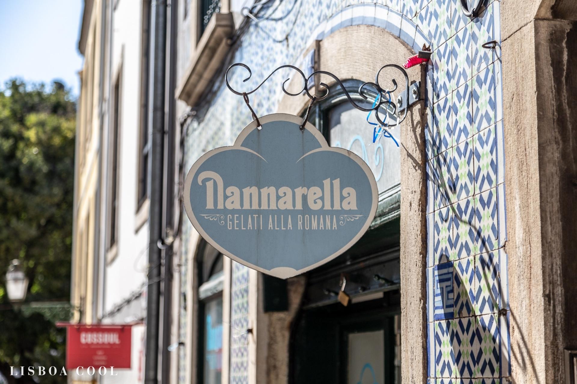 lisboa_cool_comer_gelataria_nannarella