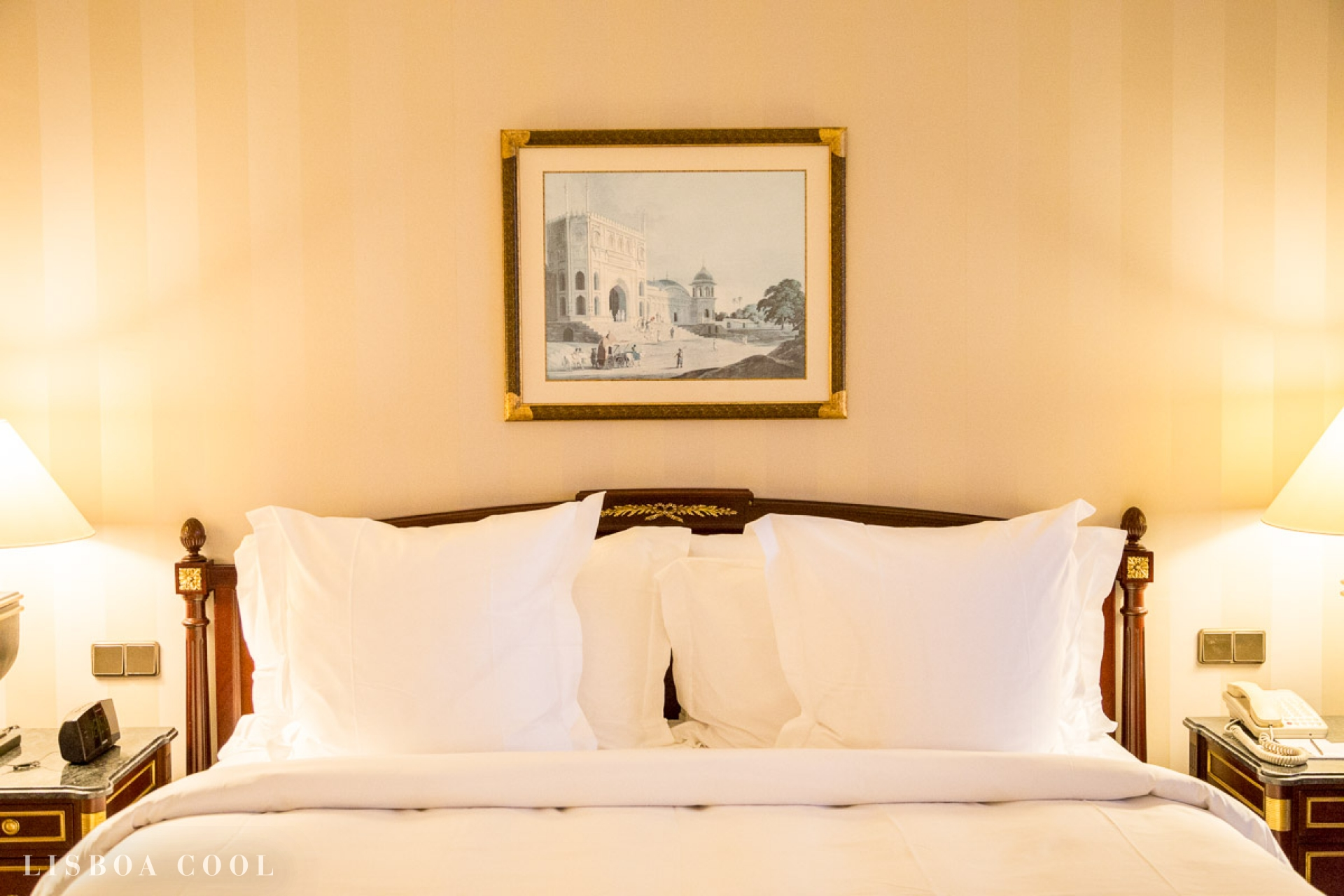 LisboaCool_Dormir_Hotel_Ritz_Four_Seasons_Lisboa