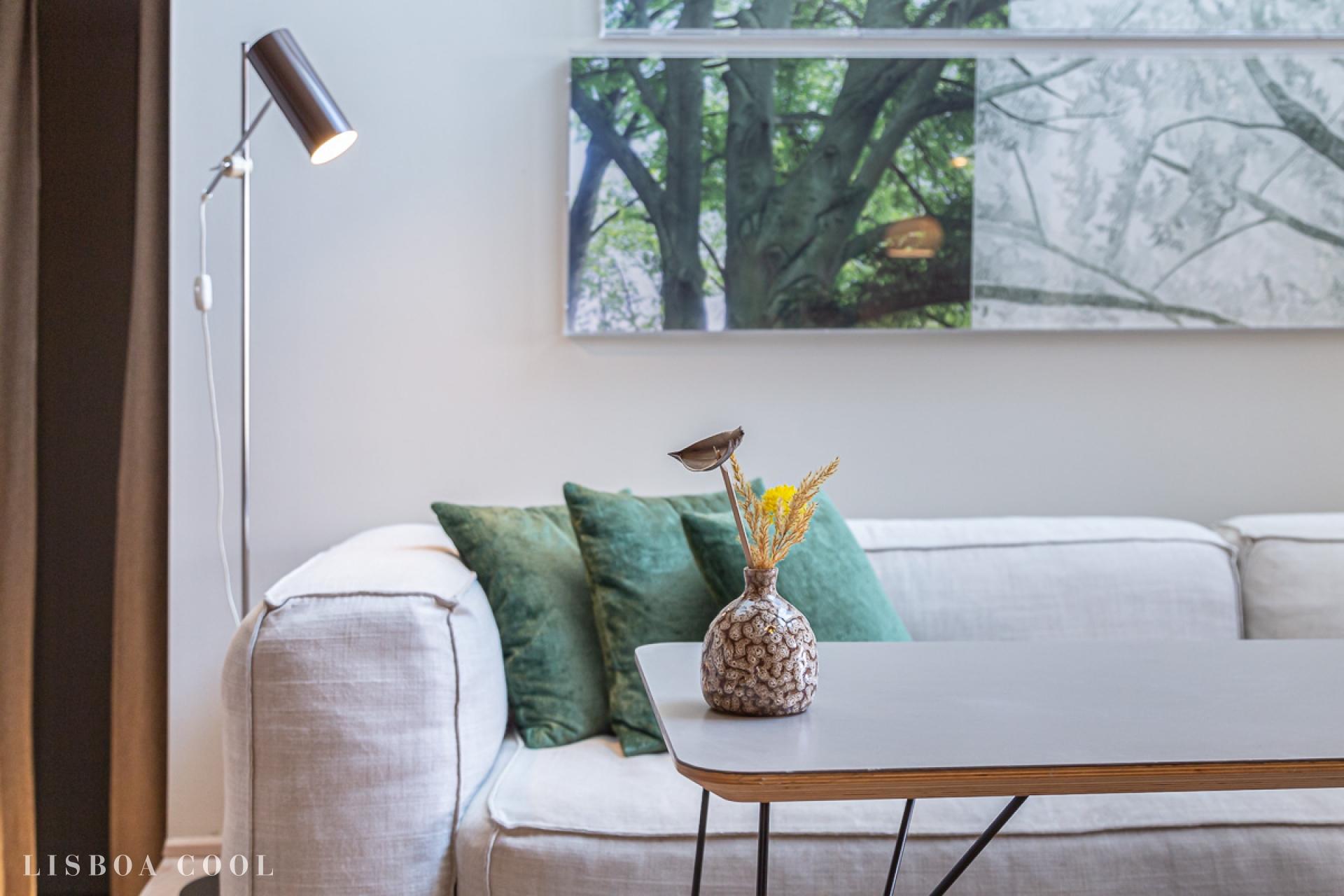 Hotel Memo Alfama – uma casa no coração da cidade