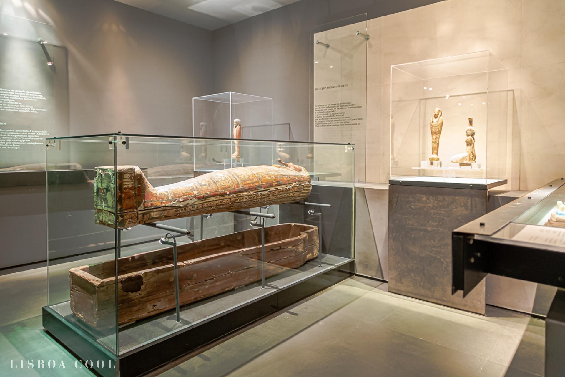 LC_Visitar_Museu Nacional Arqueologia