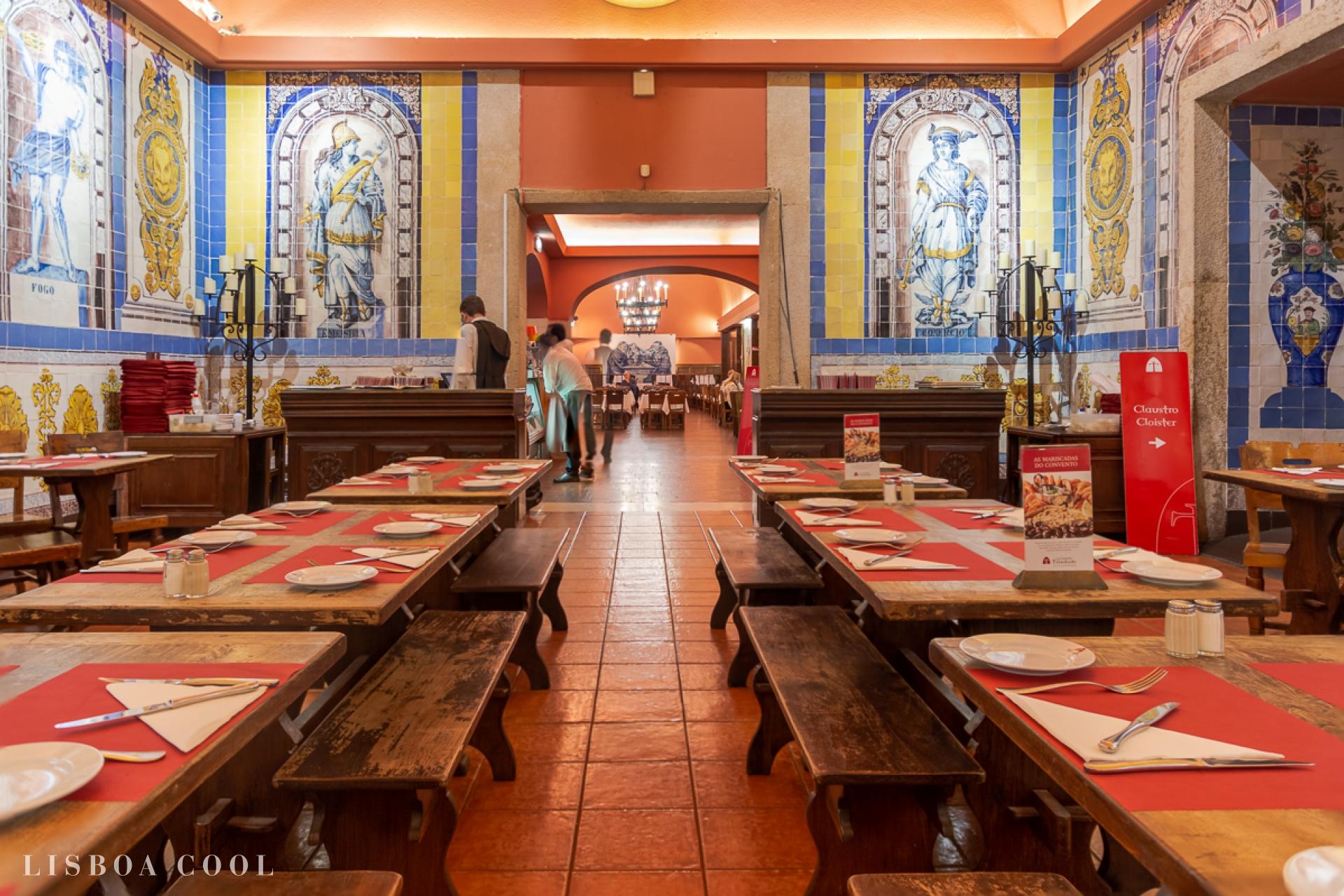 LC_Restaurante_Cervejaria Trindade