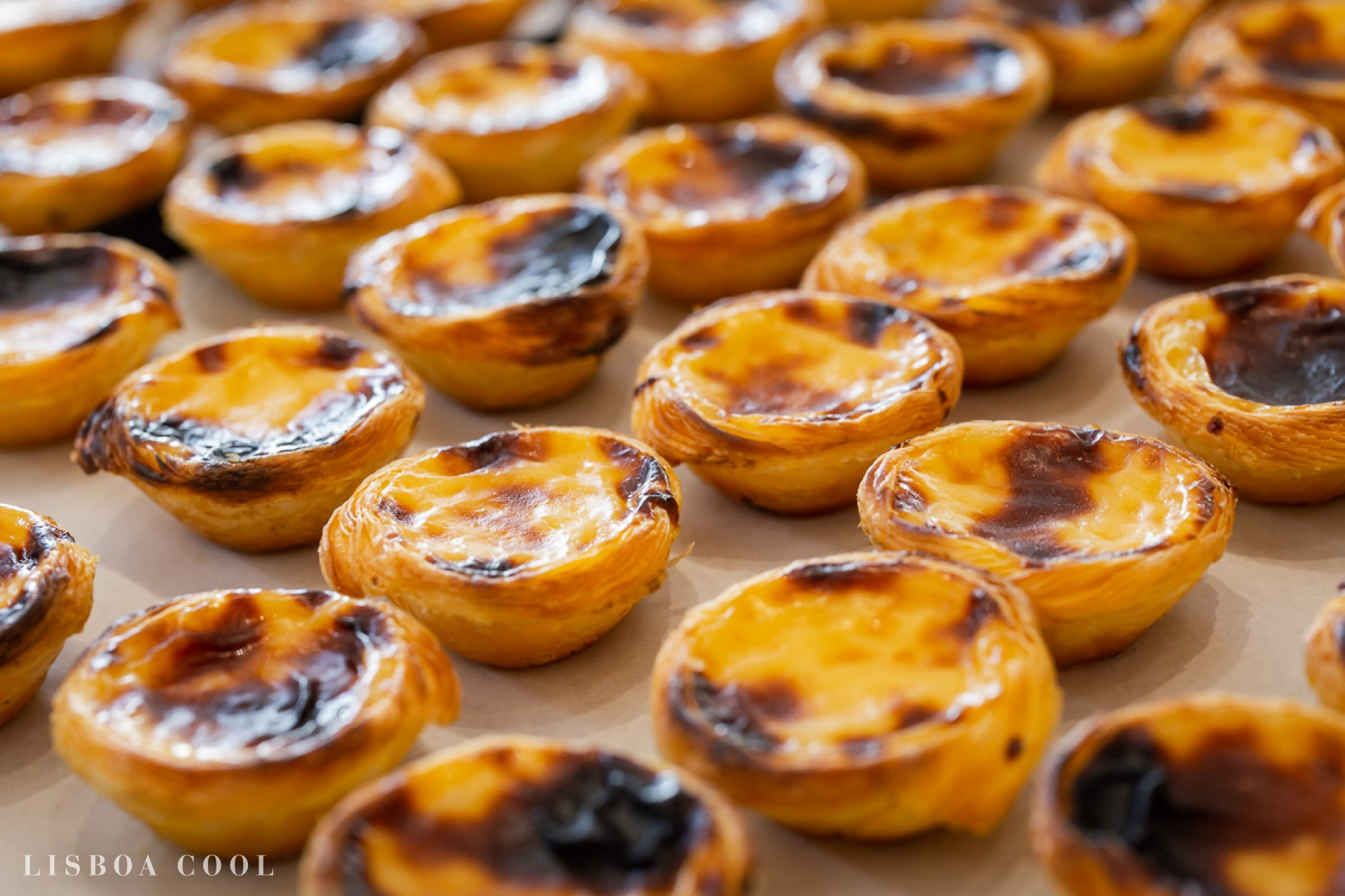 LisboaCool_Eat_Fábrica_da_Nata