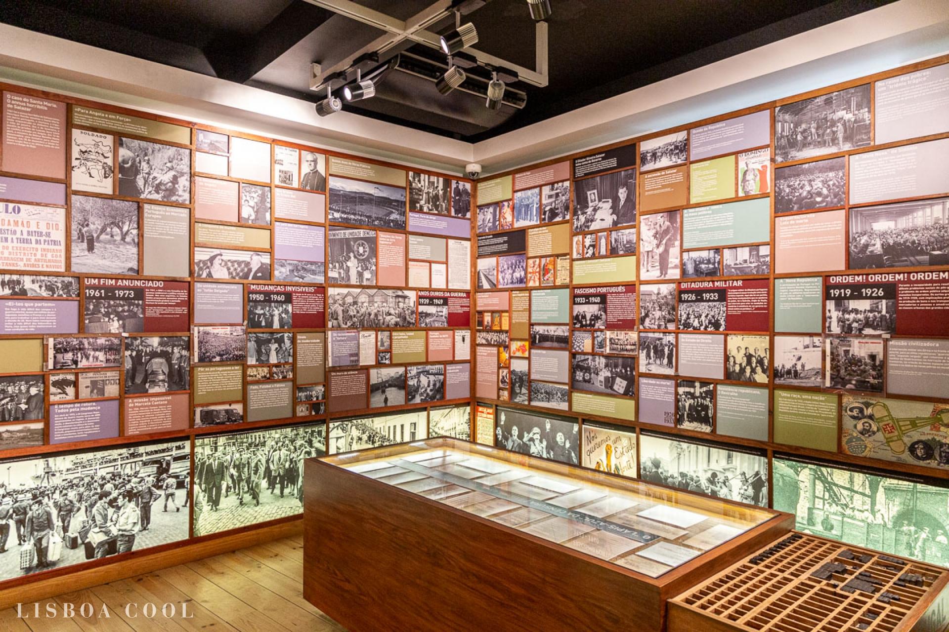 LisboaCool_Visitar_Museu_do_Aljube-Resistência_e_Liberdade
