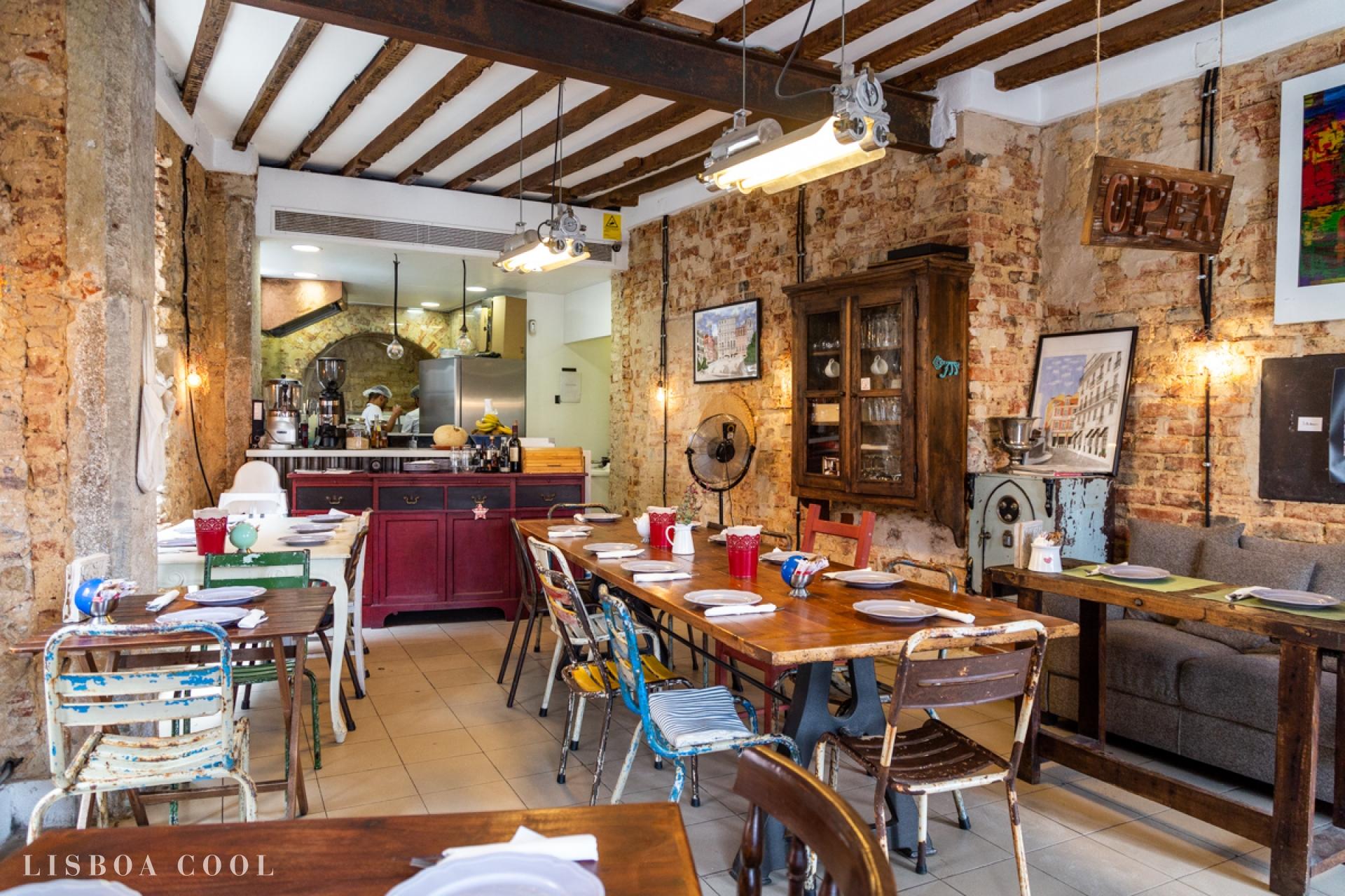 LisboaCool_Eat_La_Boulangerie