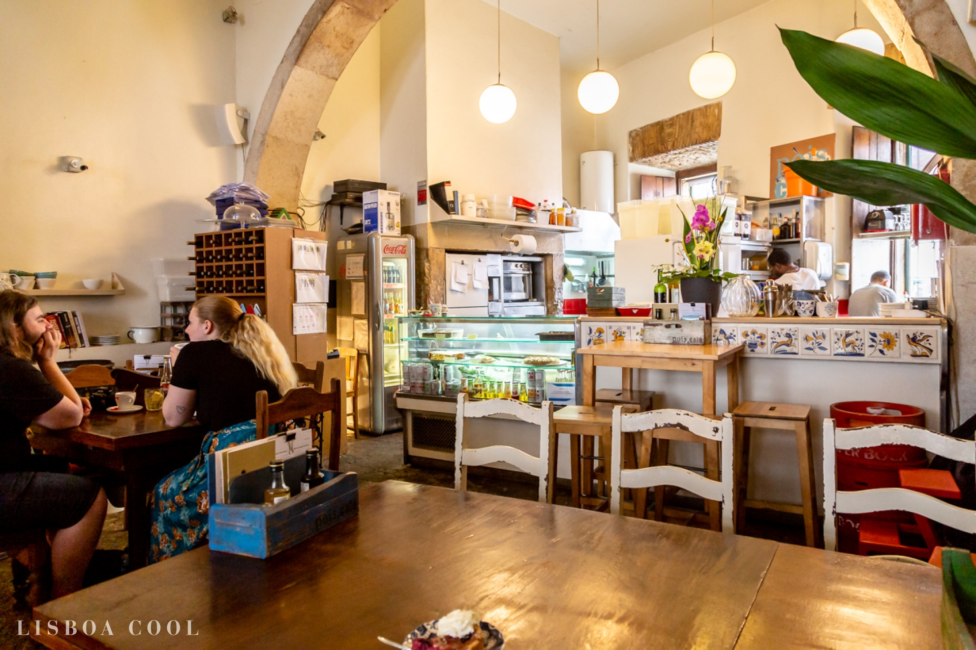 LisboaCool_Eat_Pois,café