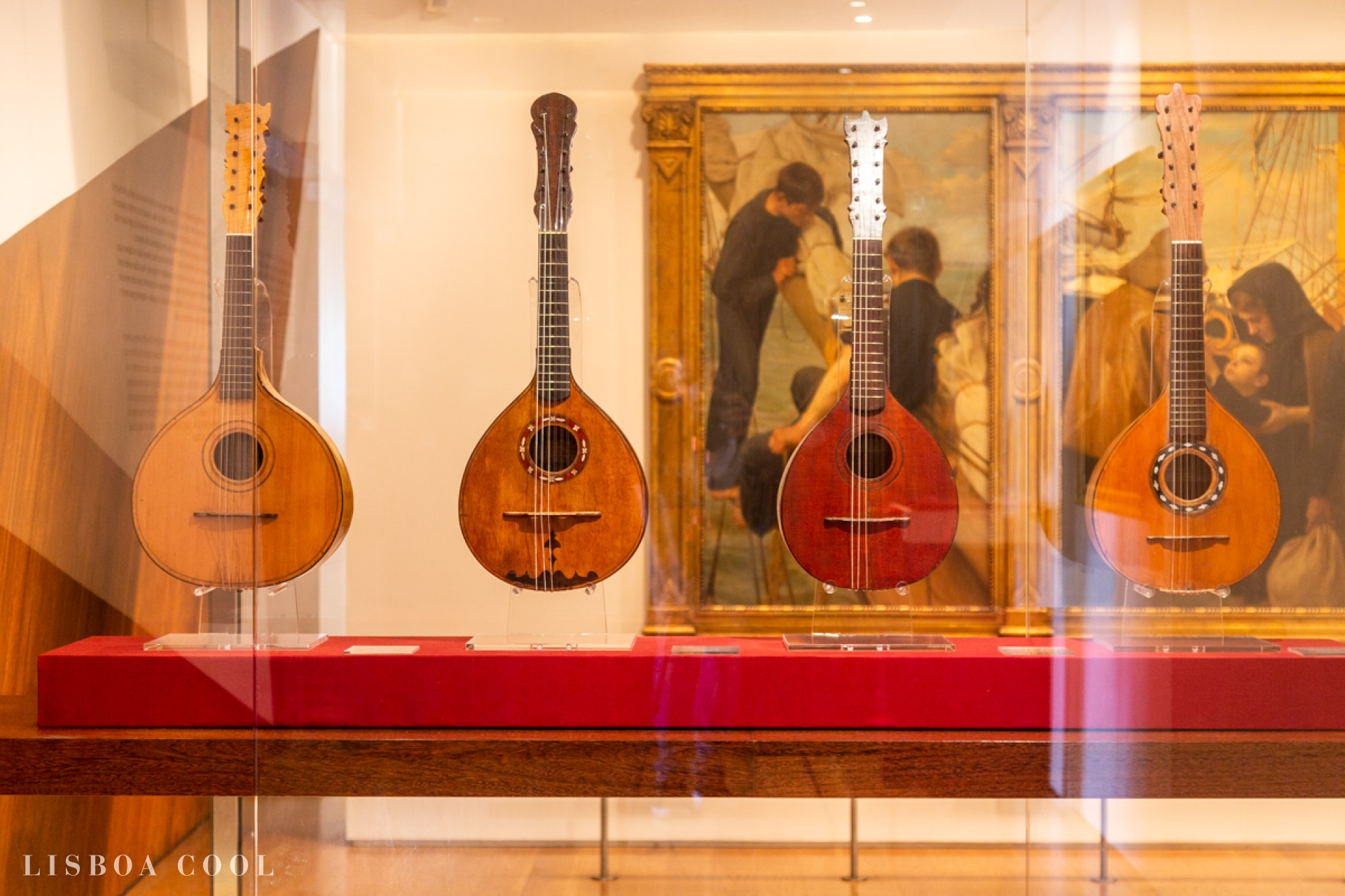 LisboaCool_Visitar_Museu_do_Fado