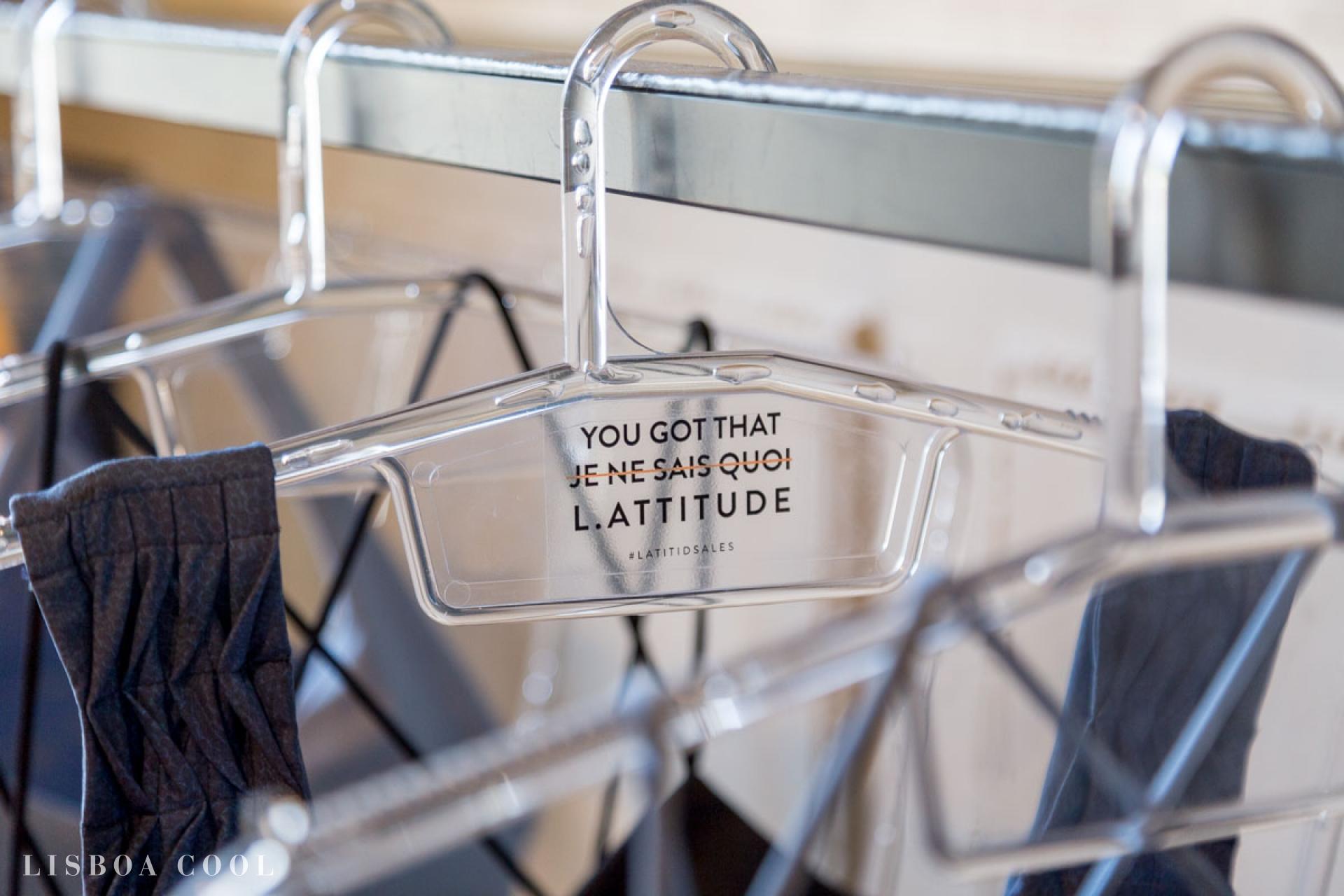 LisboaCool_Comprar_LATITID