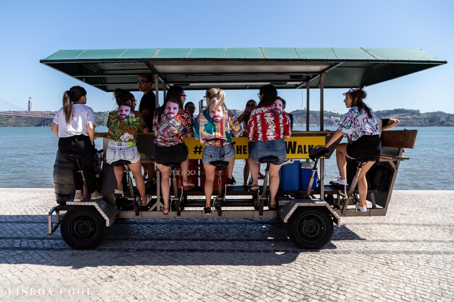 LisboaCool_Sair_Bike Bar Tours