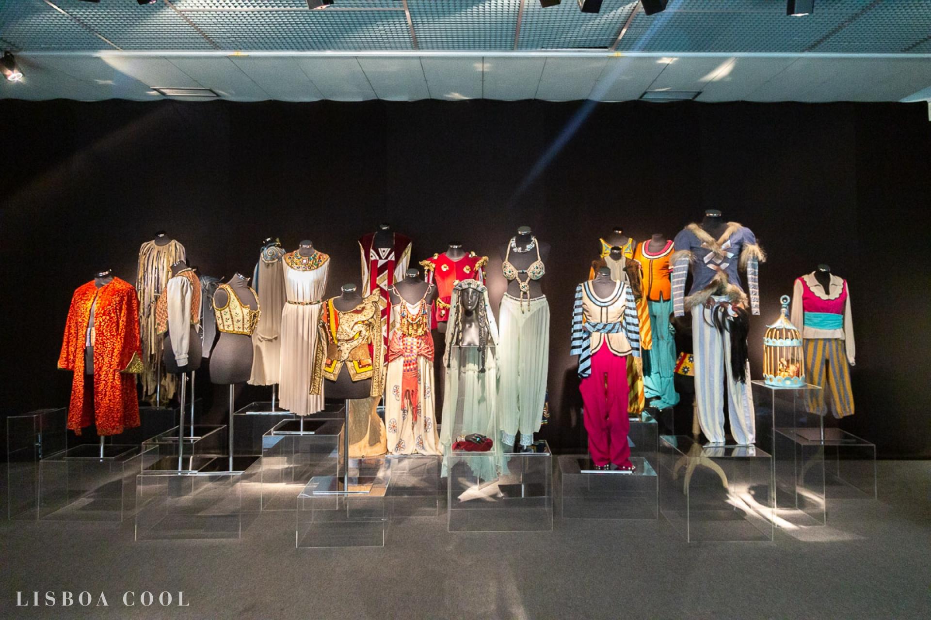 LisboaCool_Visitar_Museu Nacional do Teatro e da Dança