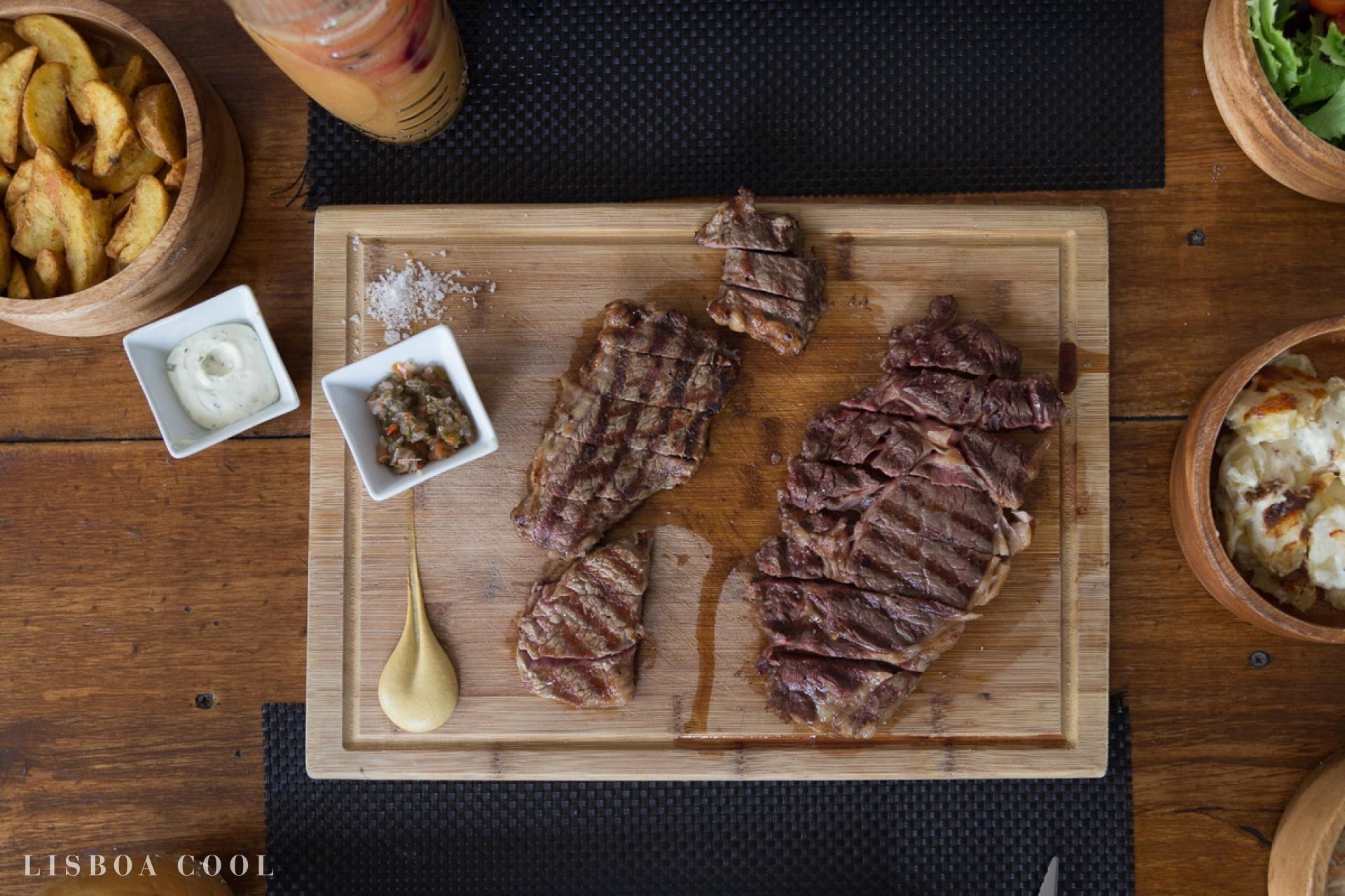 LisboaCool_Eat_ATALHO_REAL
