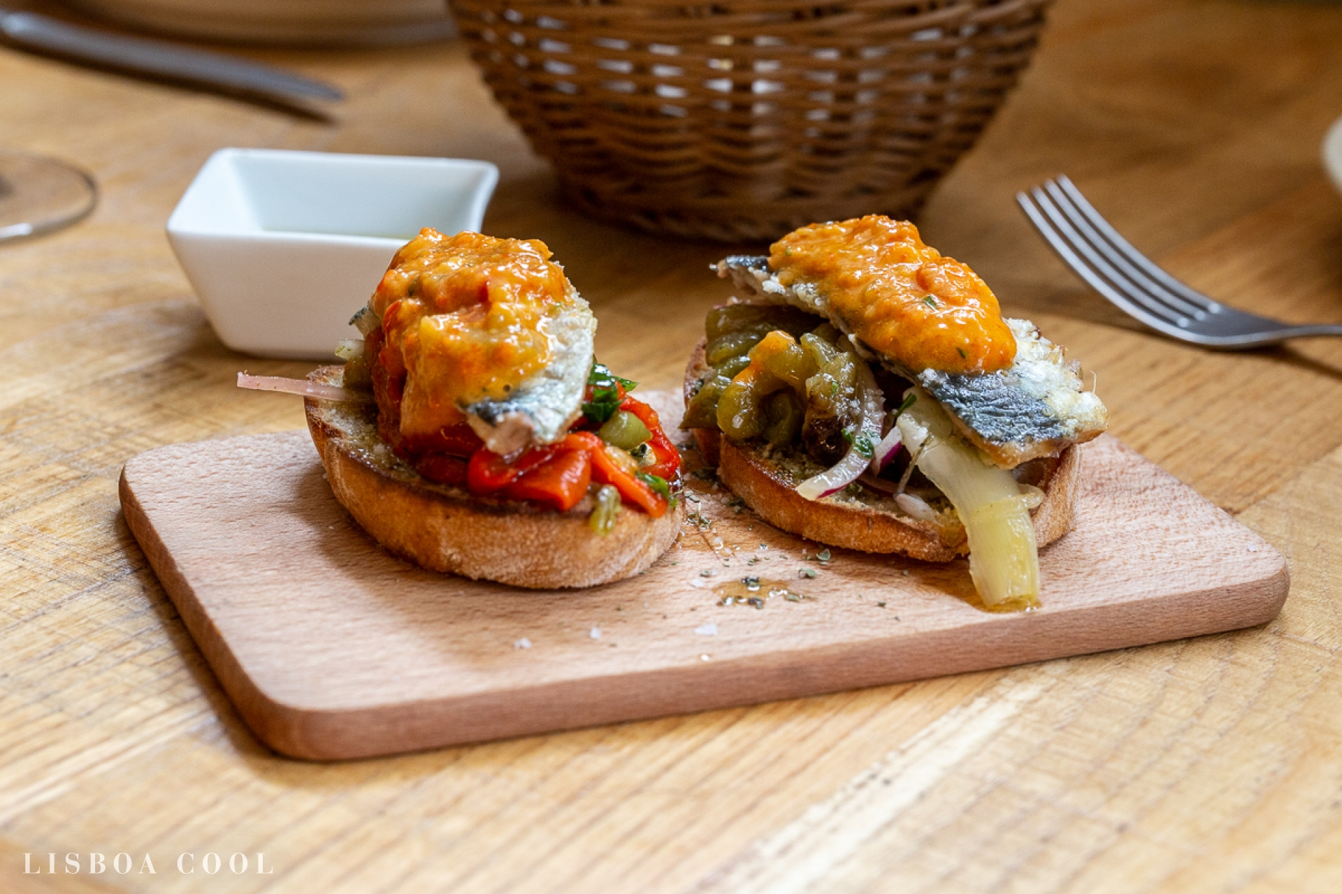LisboaCool_Eat_Restaurante Sangiovese