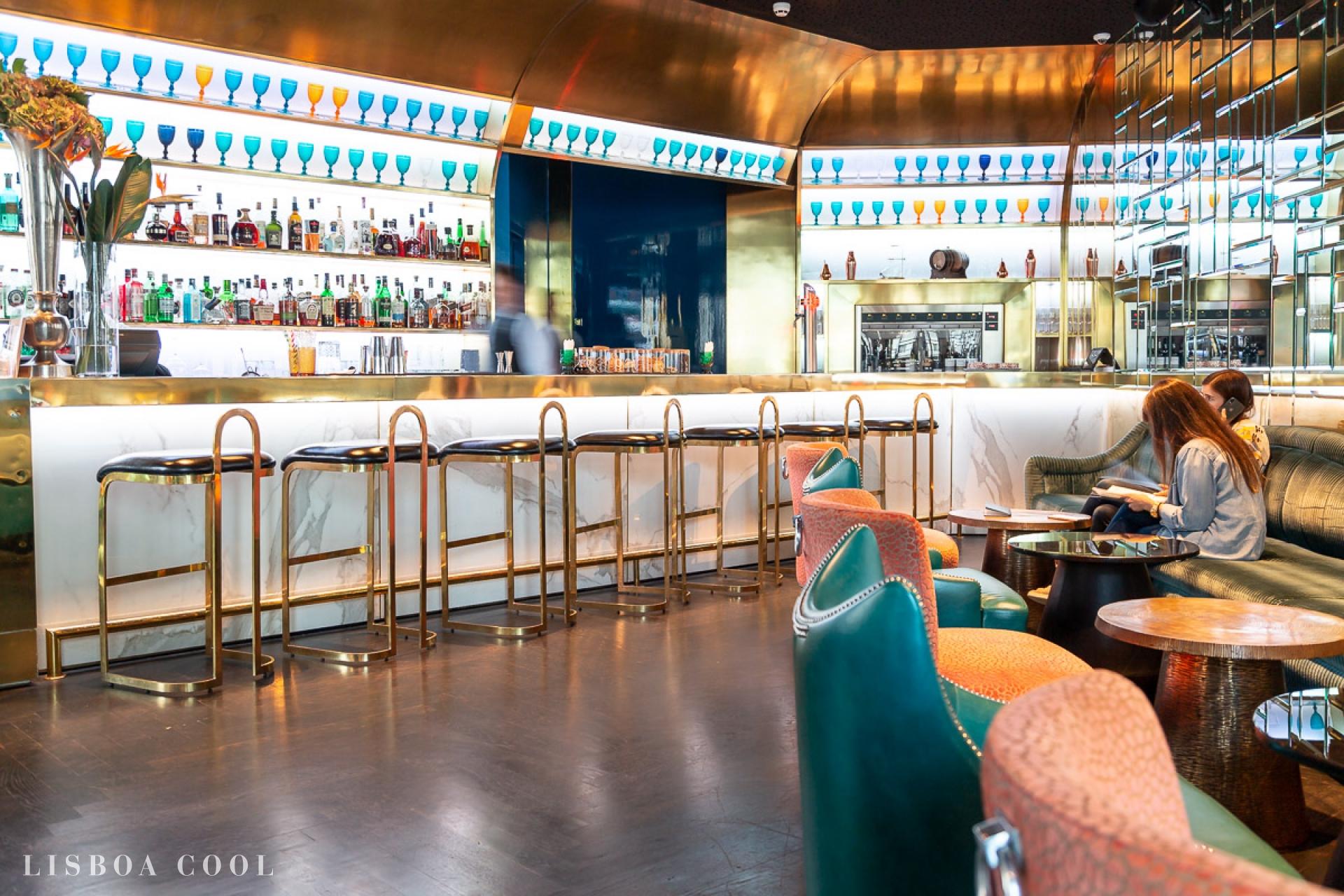 LisboaCool_Sair_Uptown Bar