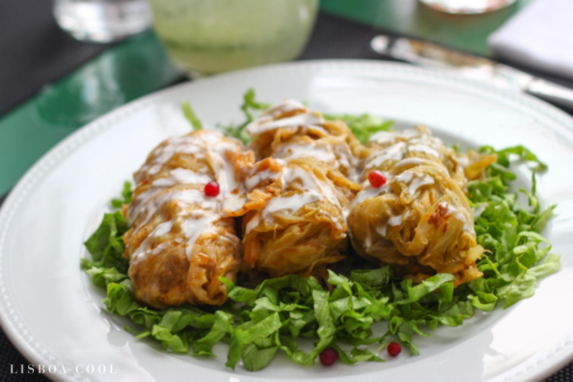 LisboaCool_Comer_Restaurante Russo Stanislav