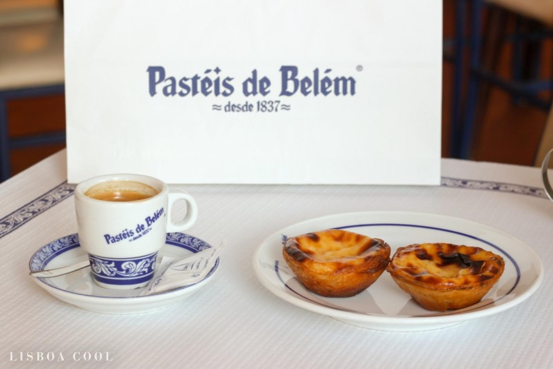 Pasteles (Puerto Rican Holiday Dish) - BigOven.com
